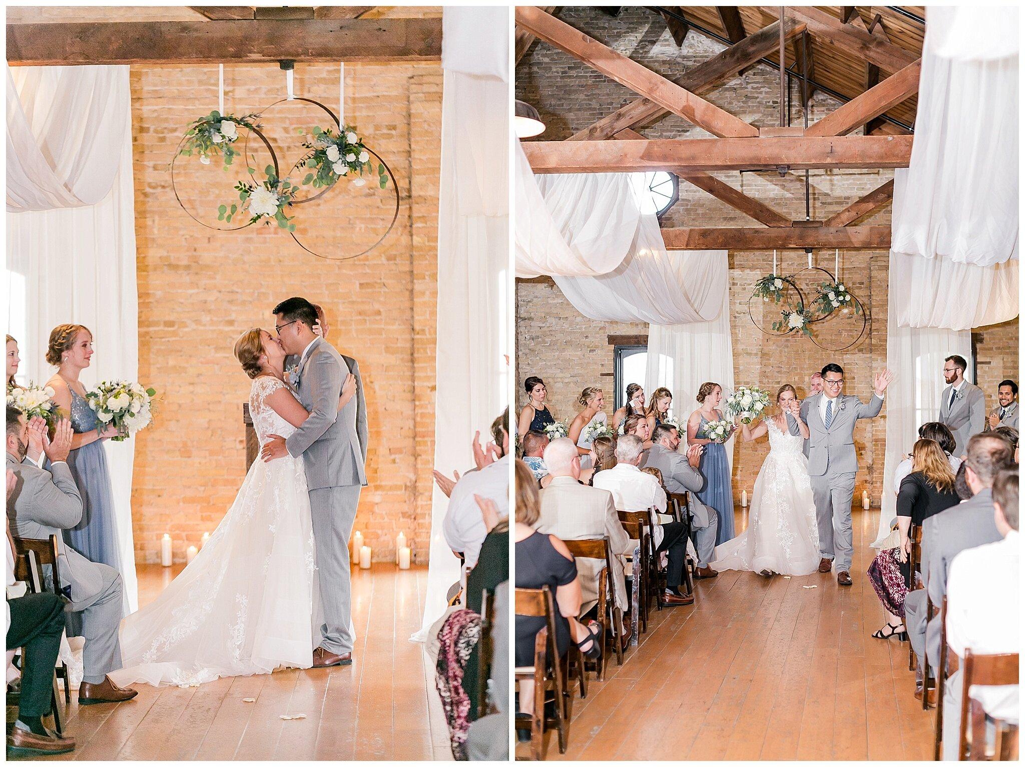 the_lageret_stoughton_wisconsin_wedding_madison_wisconsin_wedding_photographers_0261.jpg