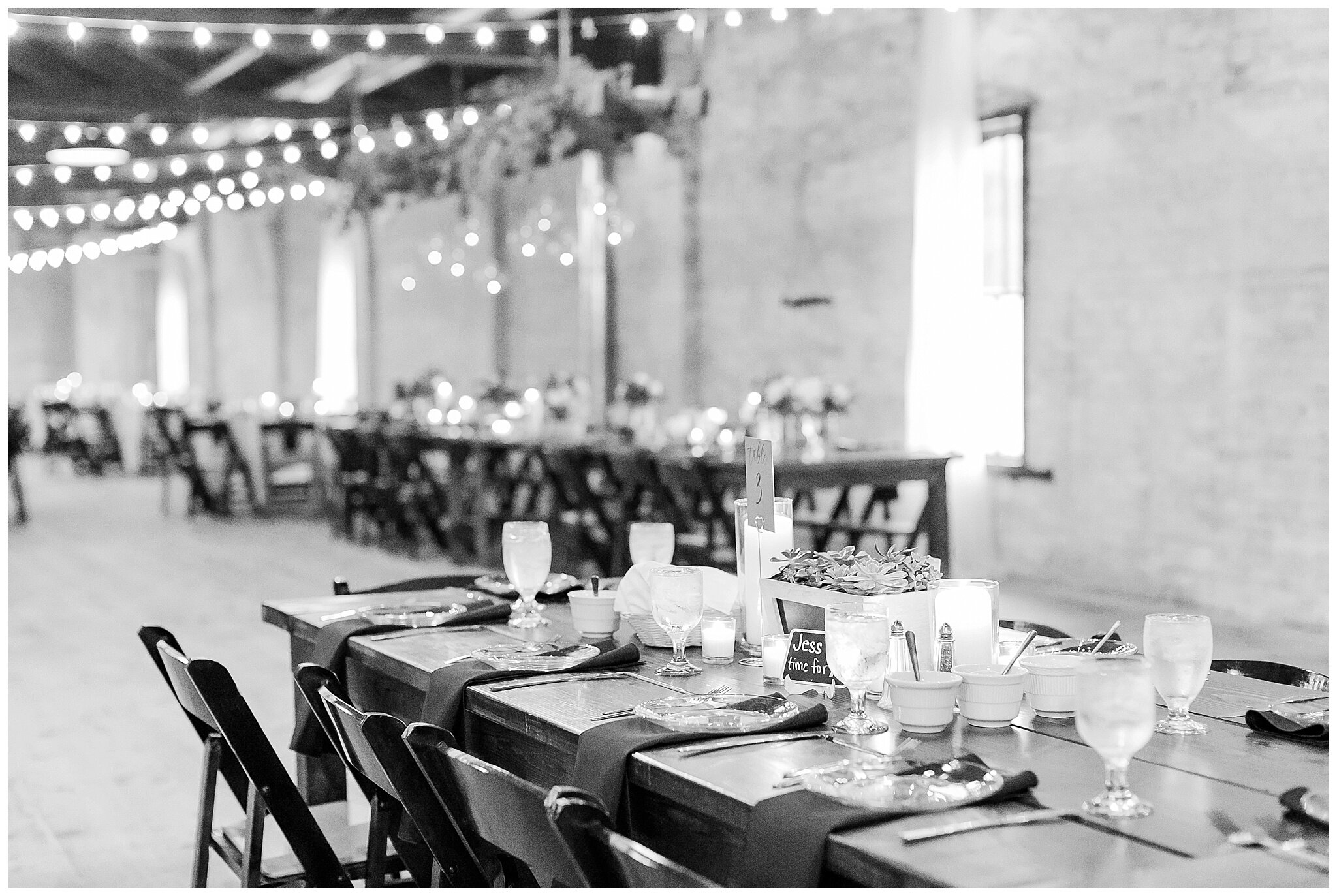 the_lageret_stoughton_wisconsin_wedding_madison_wisconsin_wedding_photographers_0264.jpg
