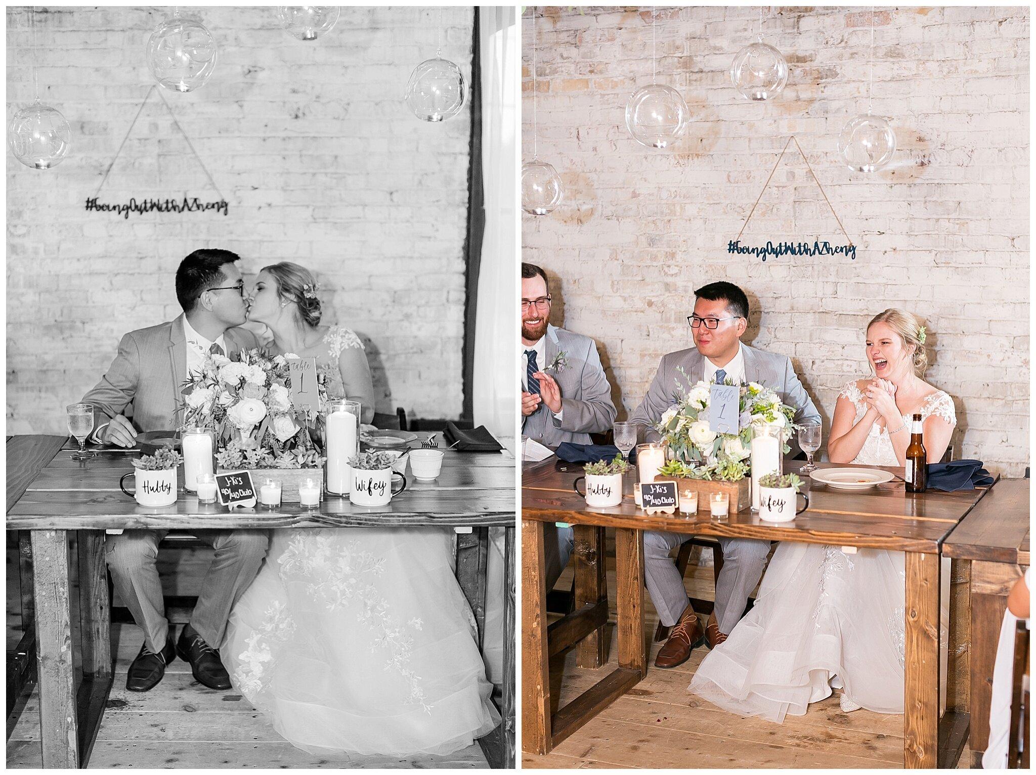 the_lageret_stoughton_wisconsin_wedding_madison_wisconsin_wedding_photographers_0267.jpg
