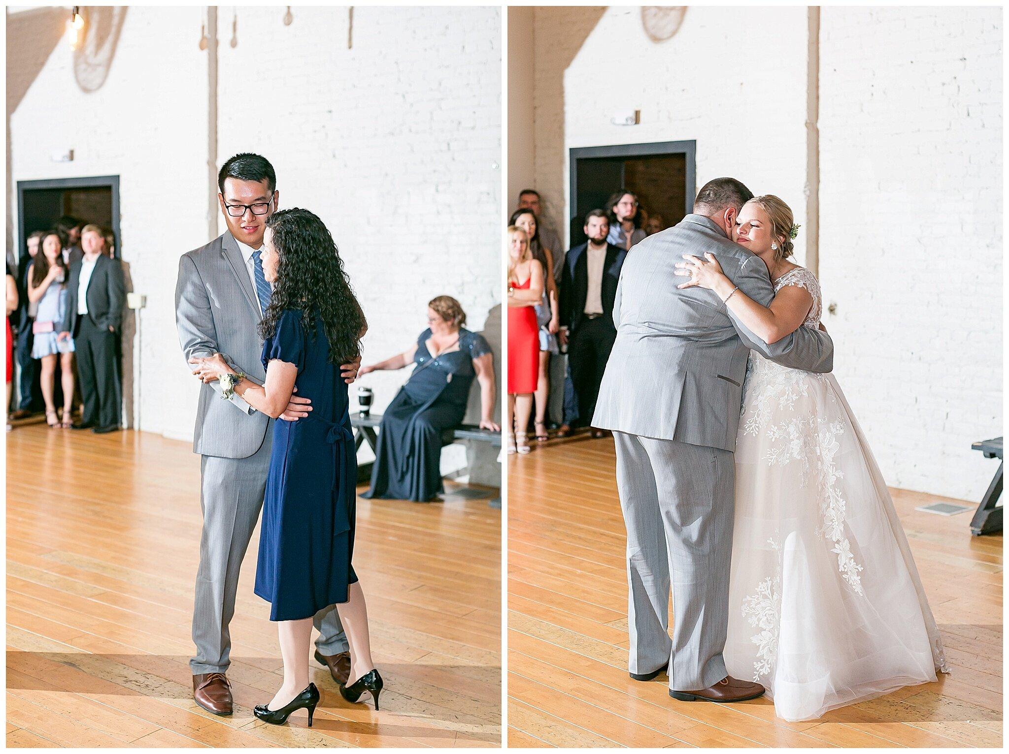 the_lageret_stoughton_wisconsin_wedding_madison_wisconsin_wedding_photographers_0269.jpg