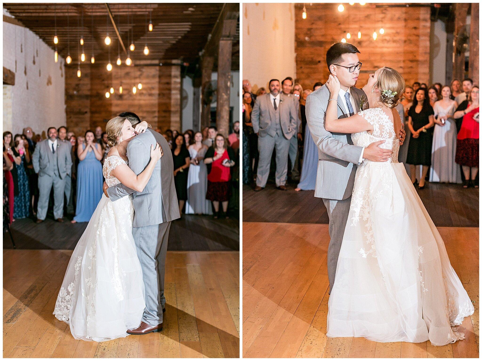 the_lageret_stoughton_wisconsin_wedding_madison_wisconsin_wedding_photographers_0271.jpg