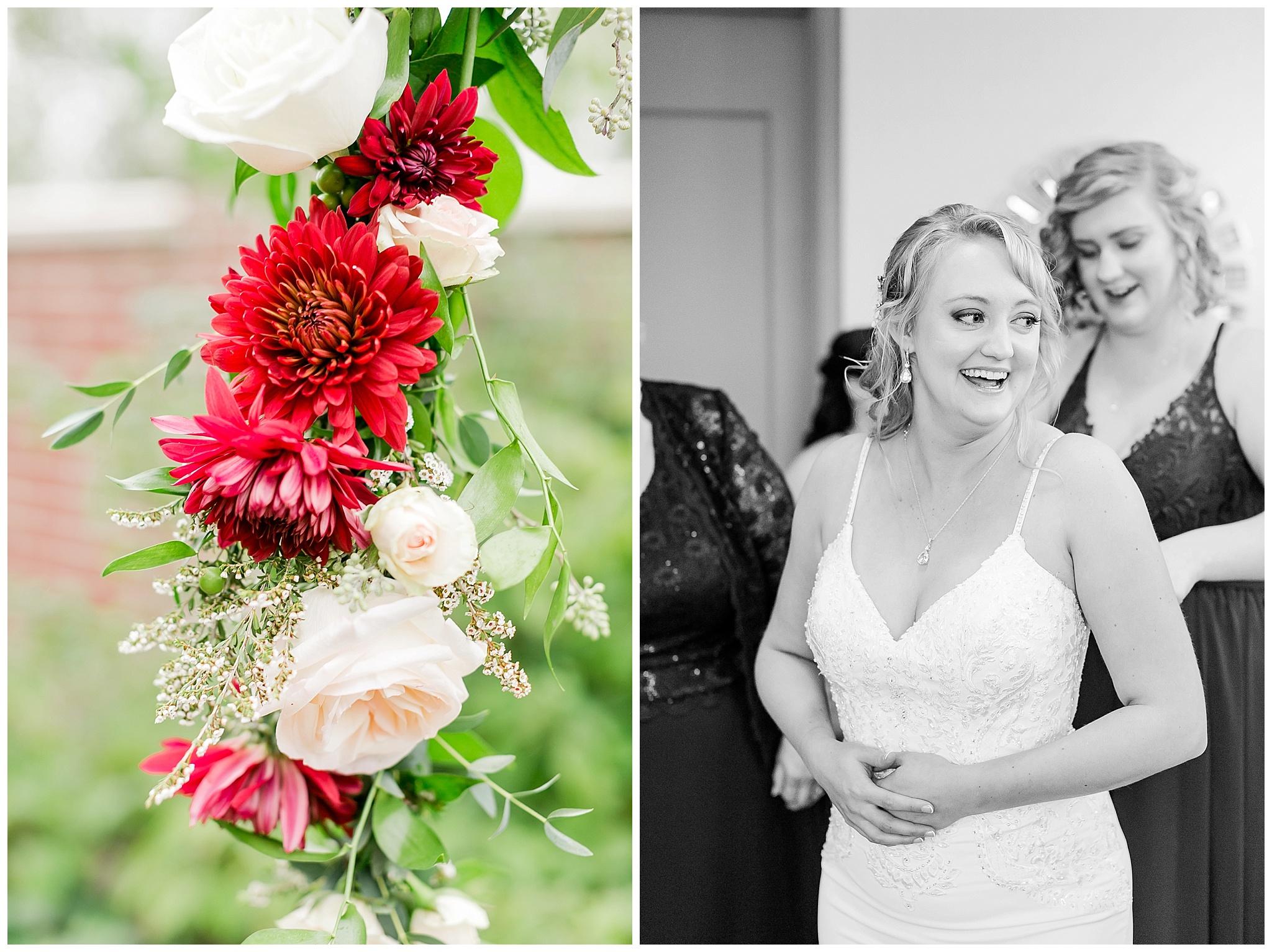 noahs_event_venue_sun_pairie_madison_wisconsin_wedding_photographers_0286.jpg