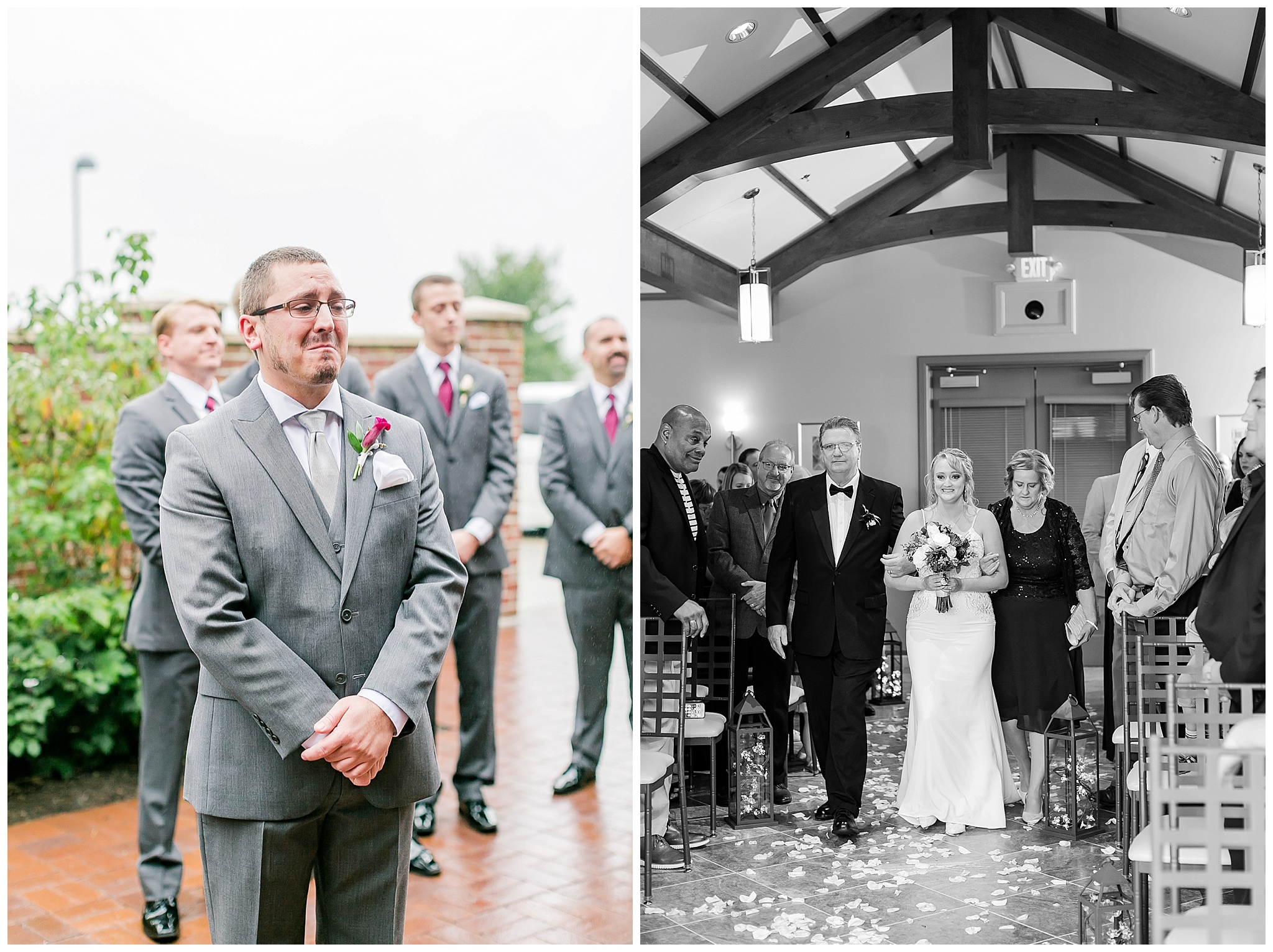 noahs_event_venue_sun_pairie_madison_wisconsin_wedding_photographers_0287.jpg
