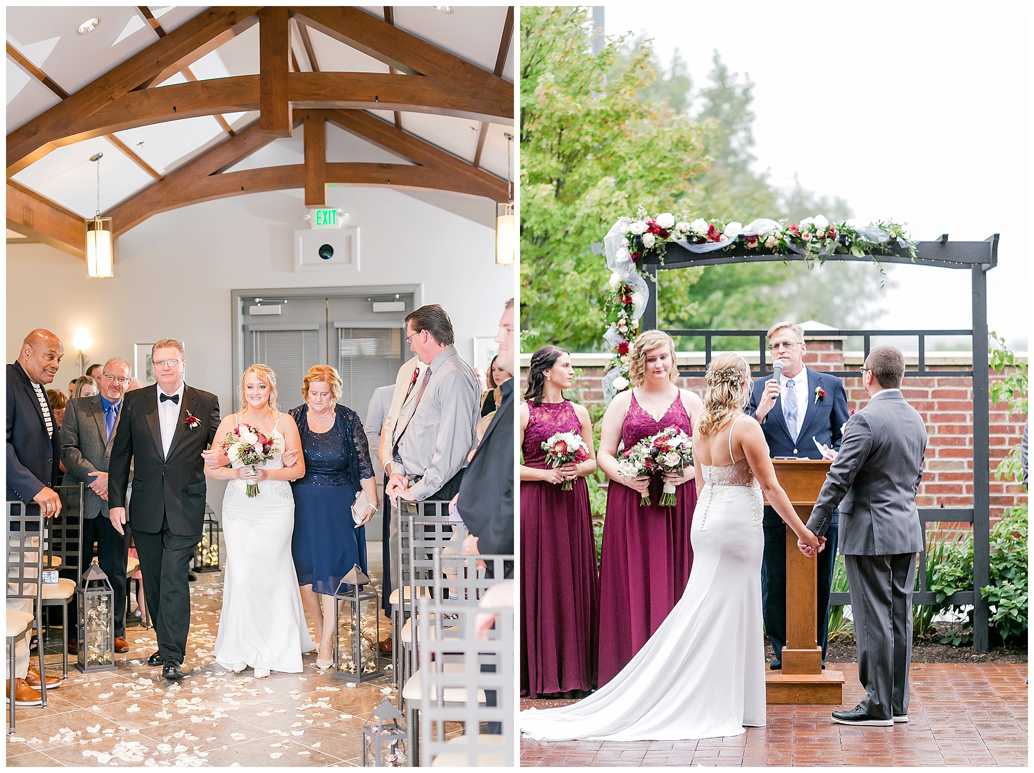 noahs_event_venue_sun_pairie_madison_wisconsin_wedding_photographers_0288.jpg
