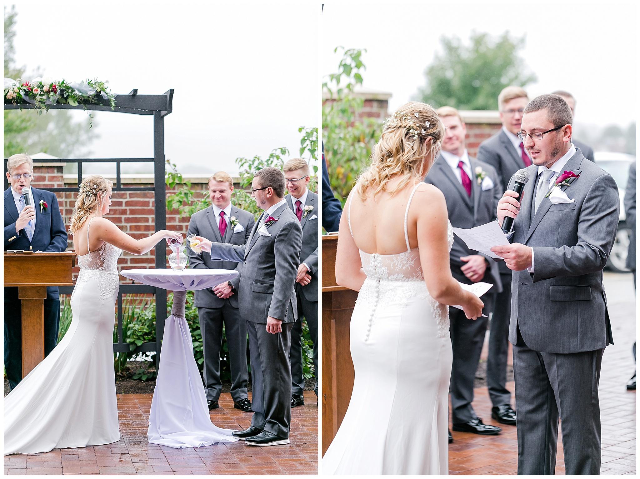noahs_event_venue_sun_pairie_madison_wisconsin_wedding_photographers_0289.jpg