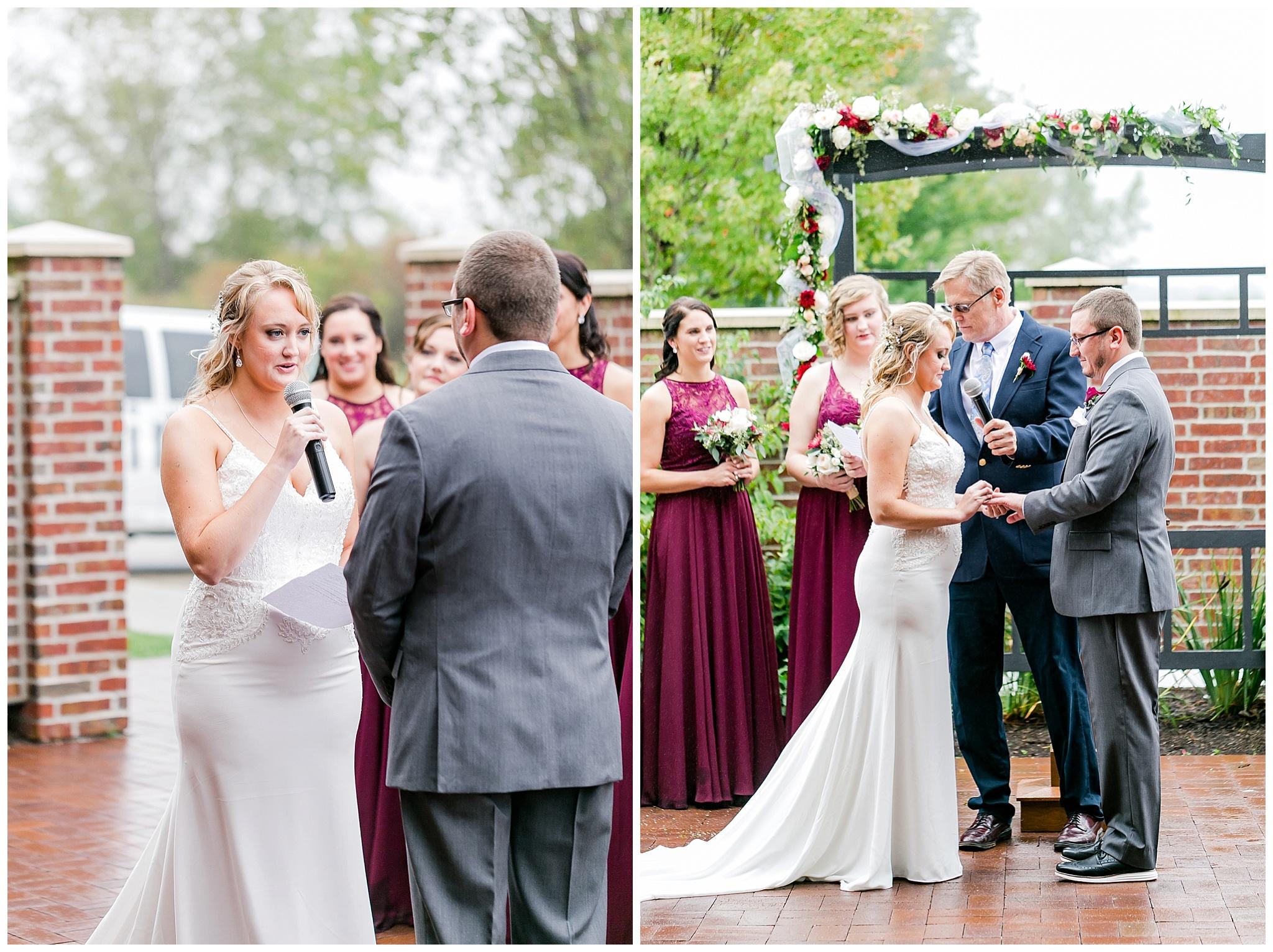 noahs_event_venue_sun_pairie_madison_wisconsin_wedding_photographers_0290.jpg