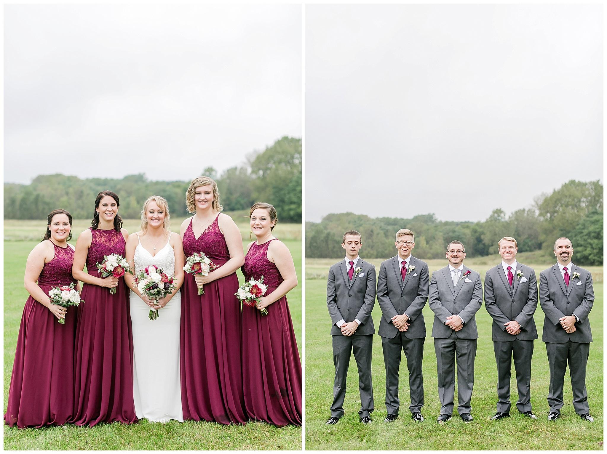 noahs_event_venue_sun_pairie_madison_wisconsin_wedding_photographers_0295.jpg