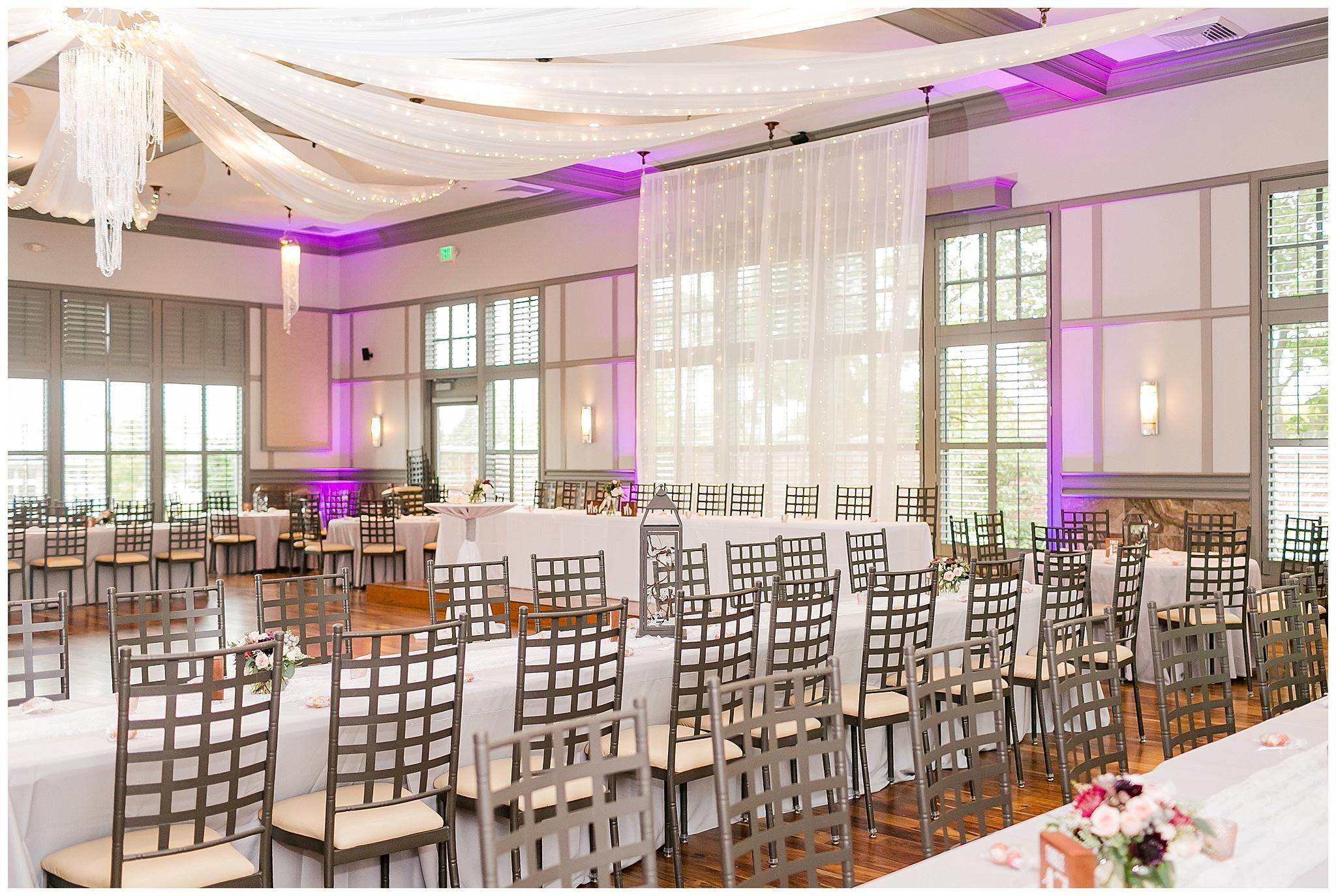 noahs_event_venue_sun_pairie_madison_wisconsin_wedding_photographers_0311.jpg