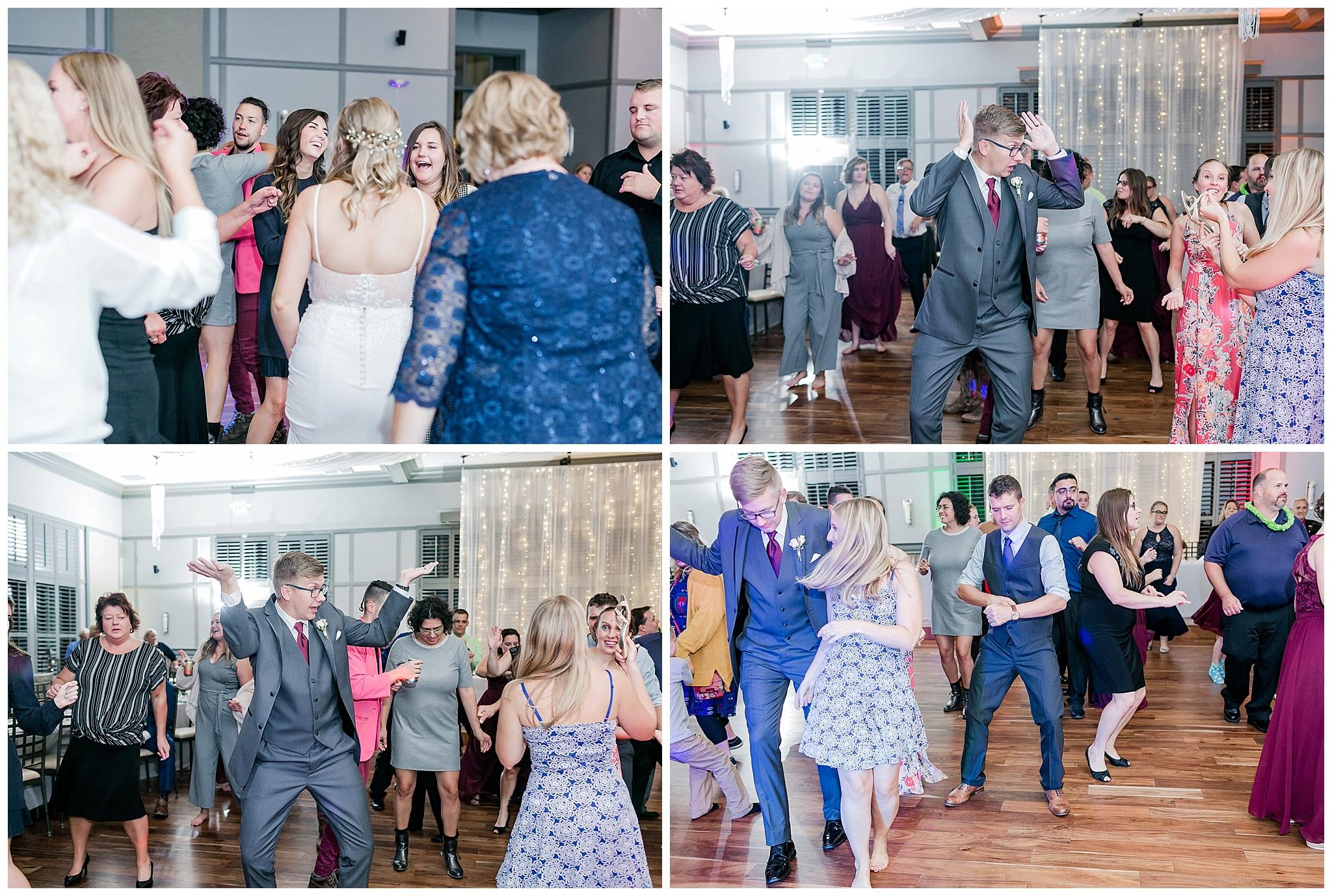 noahs_event_venue_sun_pairie_madison_wisconsin_wedding_photographers_0325.jpg