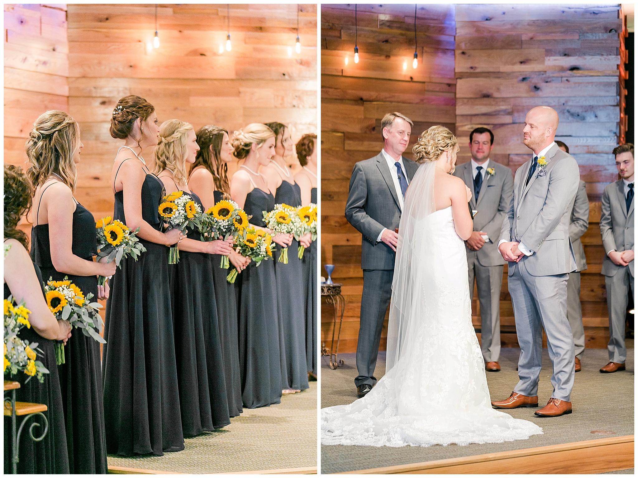 Venue_at_Milwaukee_Brewing_Company_wedding_milwaukee_wisconsin_0335.jpg