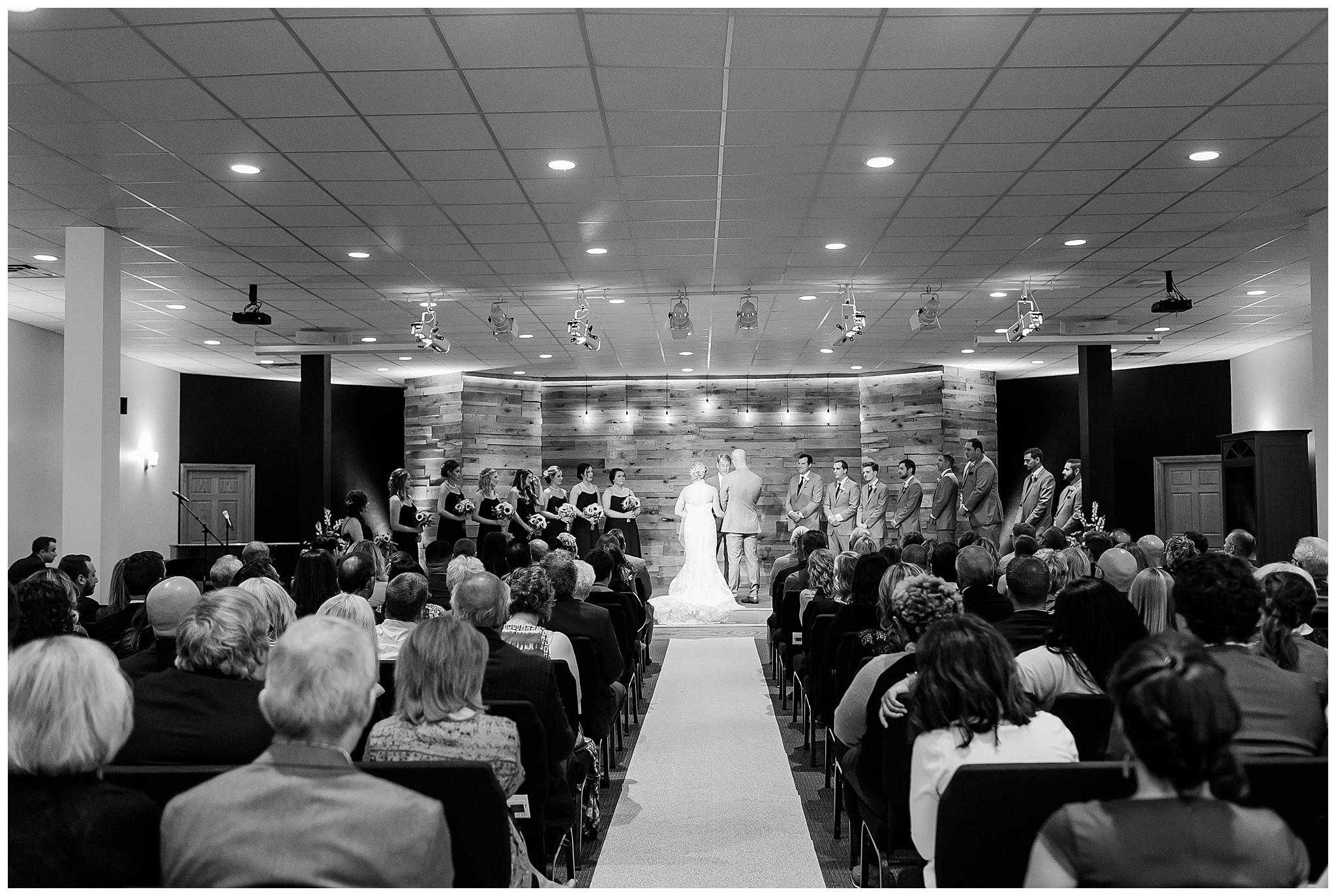 Venue_at_Milwaukee_Brewing_Company_wedding_milwaukee_wisconsin_0336.jpg