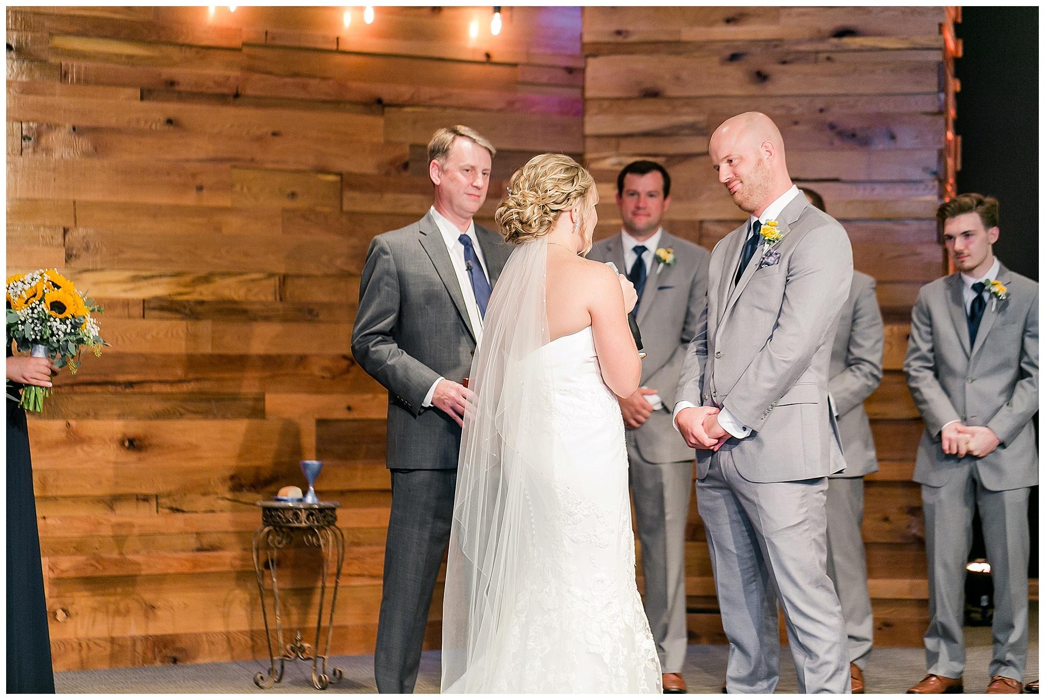 Venue_at_Milwaukee_Brewing_Company_wedding_milwaukee_wisconsin_0337.jpg