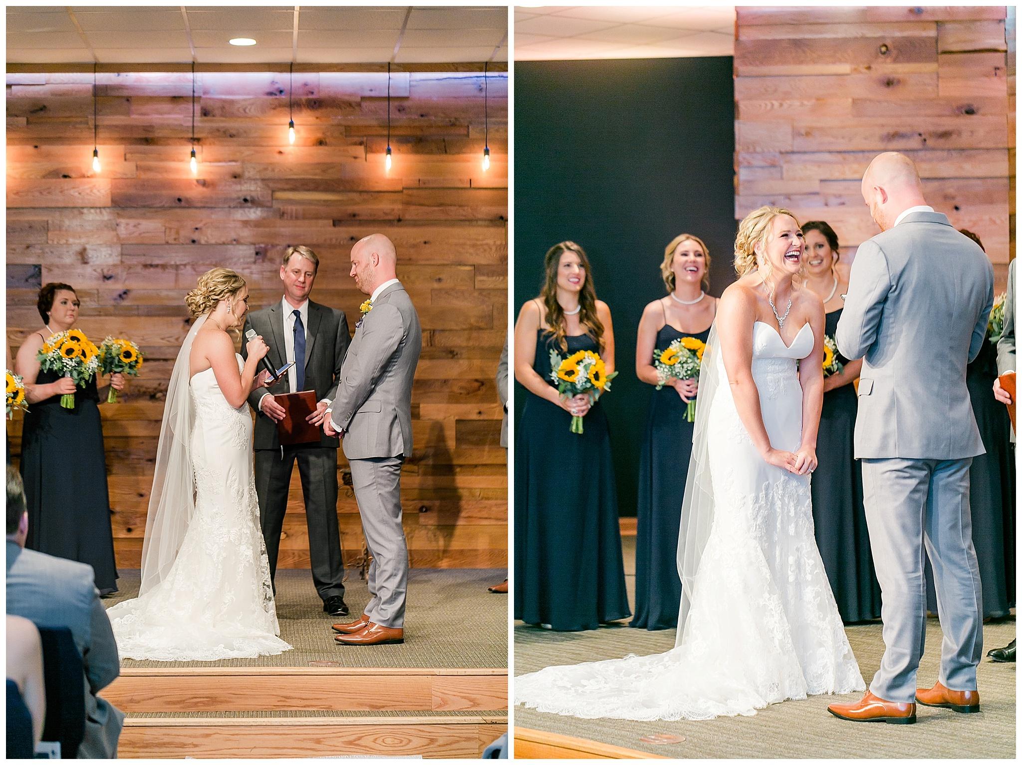 Venue_at_Milwaukee_Brewing_Company_wedding_milwaukee_wisconsin_0338.jpg