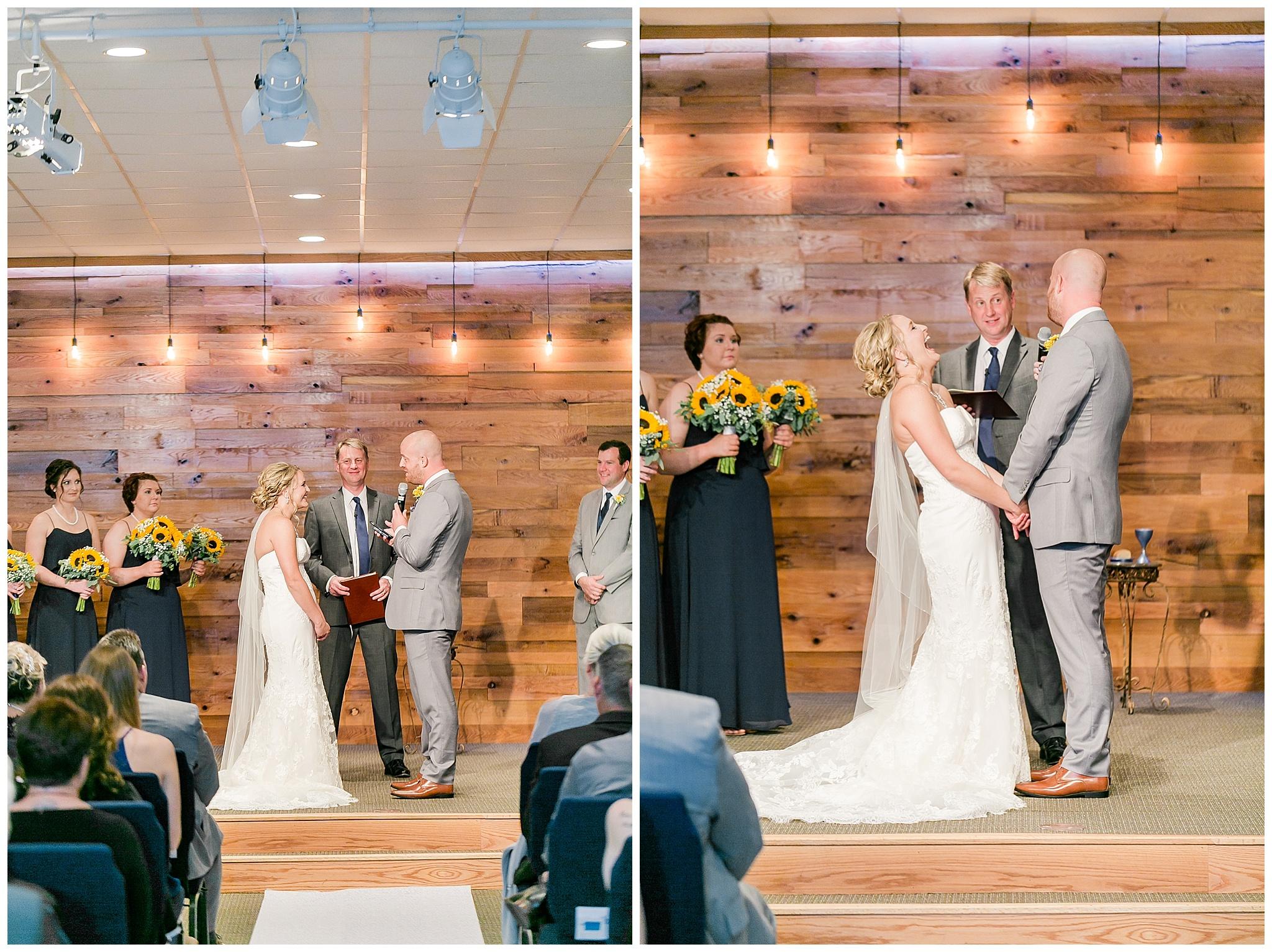 Venue_at_Milwaukee_Brewing_Company_wedding_milwaukee_wisconsin_0339.jpg