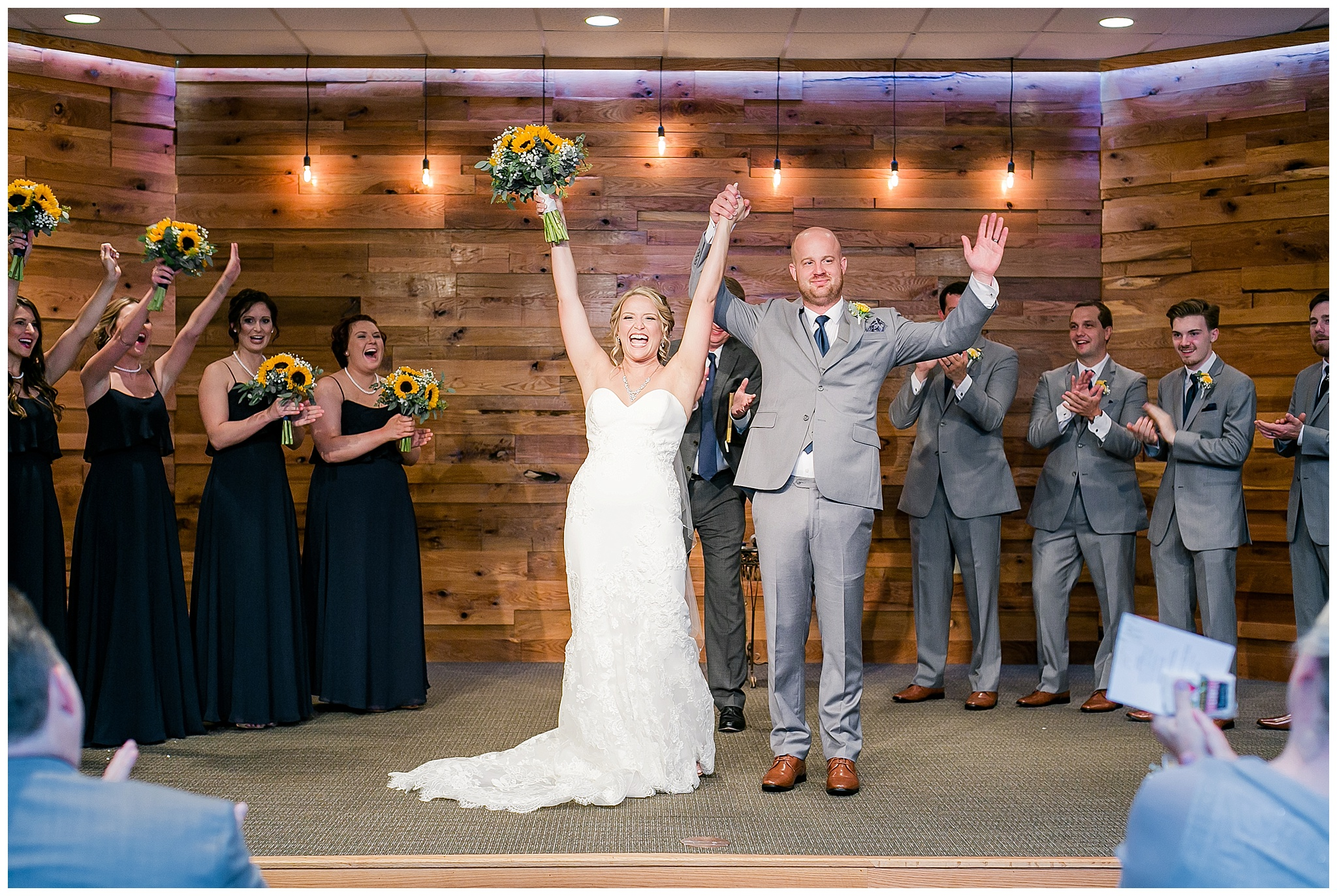 Venue_at_Milwaukee_Brewing_Company_wedding_milwaukee_wisconsin_0341.jpg