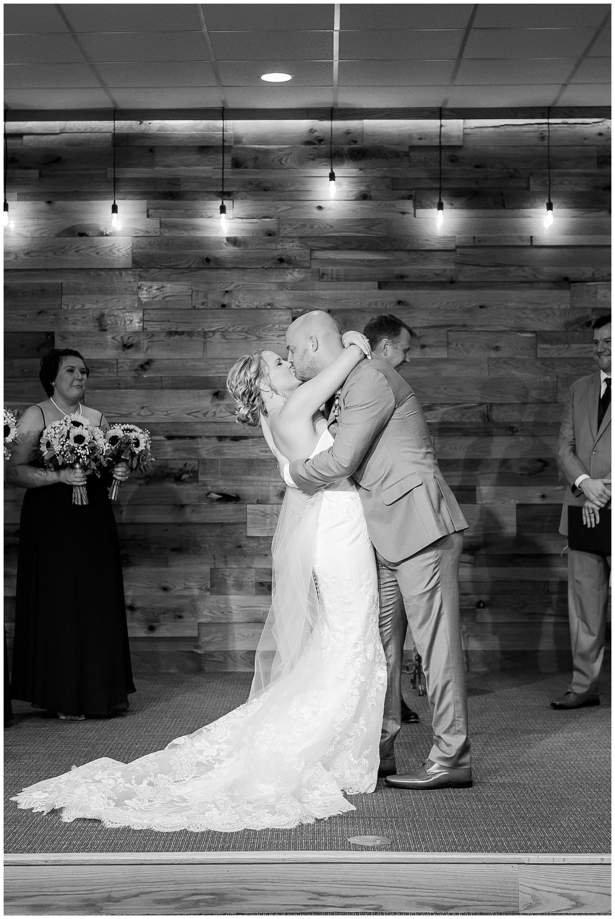 Venue_at_Milwaukee_Brewing_Company_wedding_milwaukee_wisconsin_0340.jpg