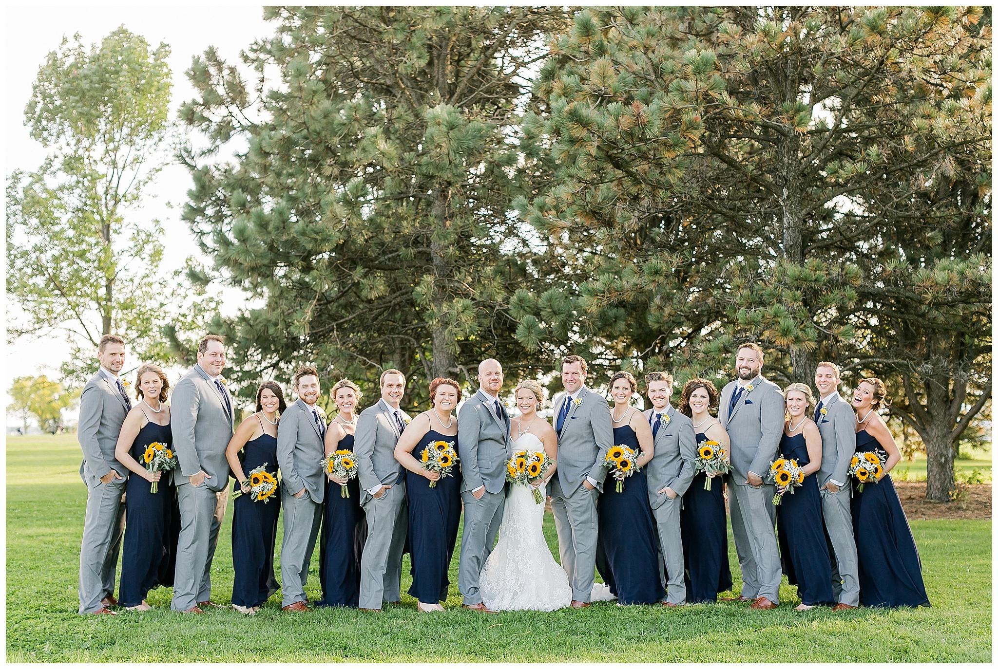 Venue_at_Milwaukee_Brewing_Company_wedding_milwaukee_wisconsin_0343.jpg
