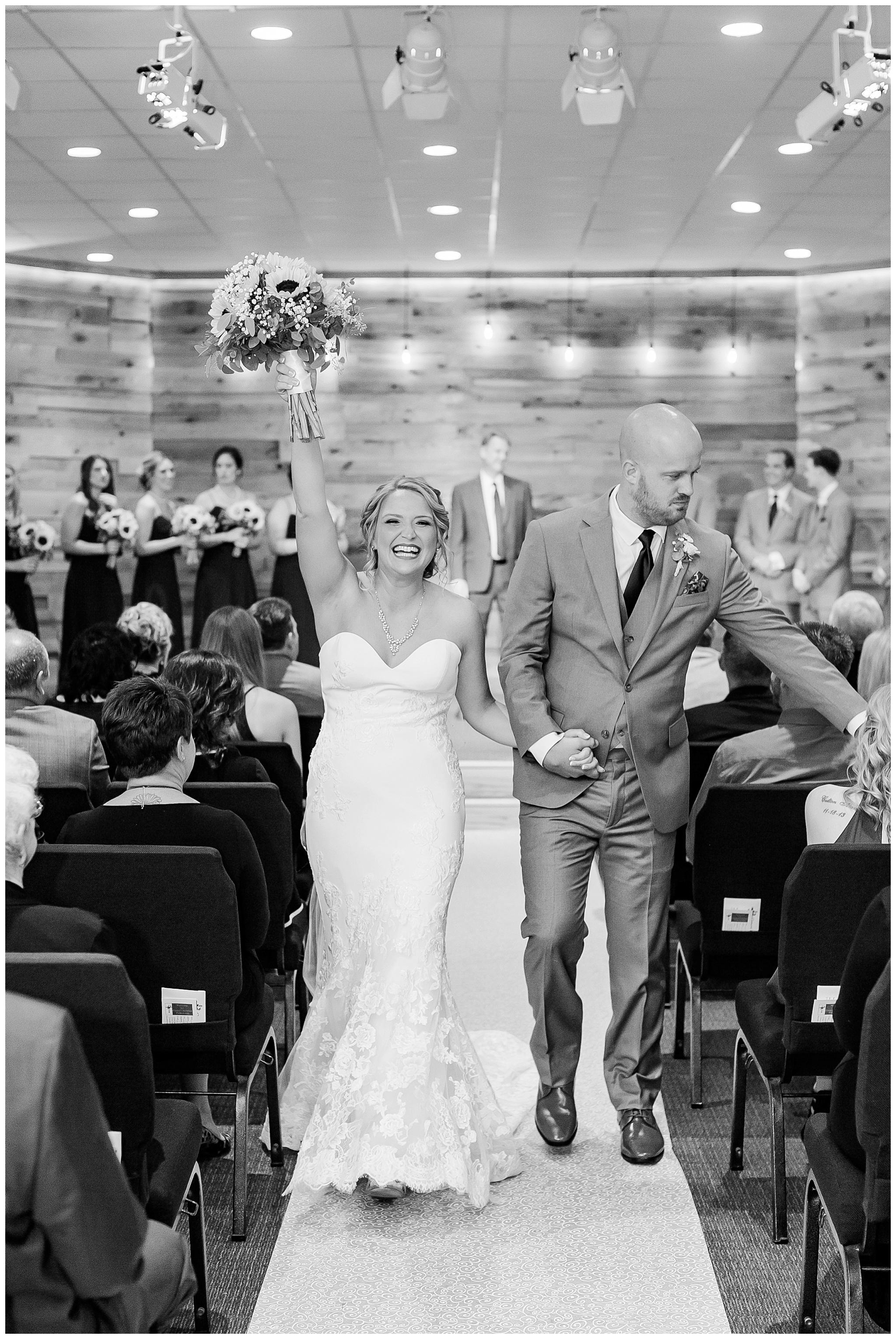 Venue_at_Milwaukee_Brewing_Company_wedding_milwaukee_wisconsin_0342.jpg