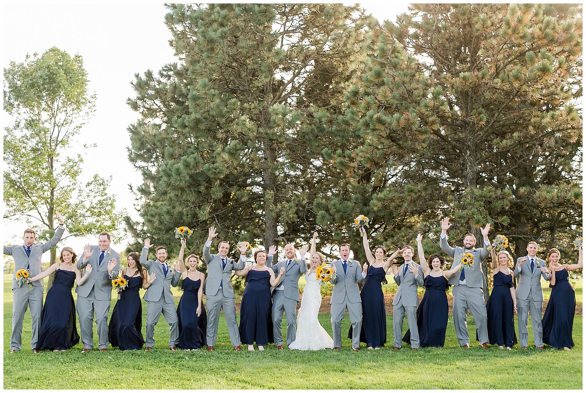 Venue_at_Milwaukee_Brewing_Company_wedding_milwaukee_wisconsin_0345.jpg