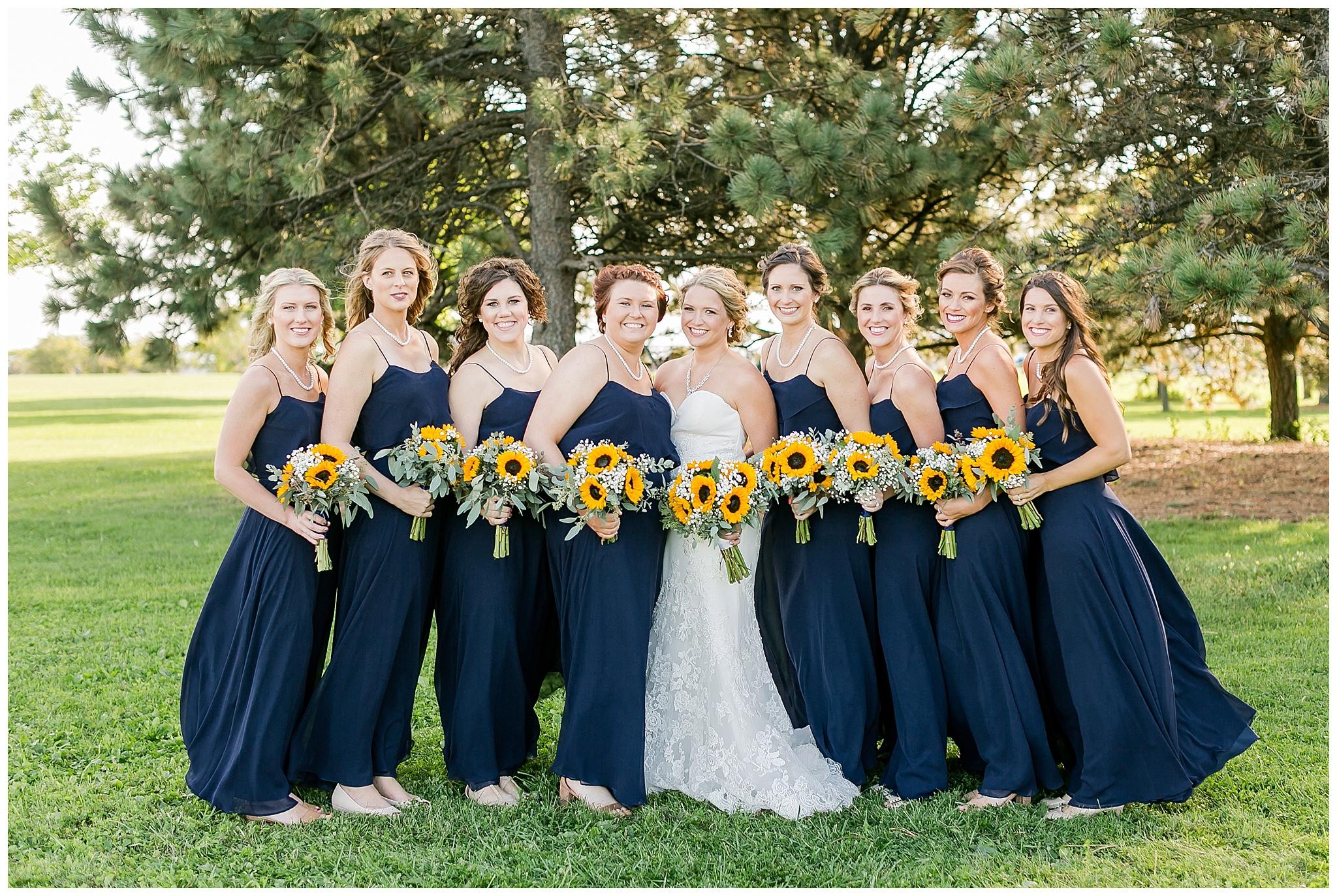 Venue_at_Milwaukee_Brewing_Company_wedding_milwaukee_wisconsin_0347.jpg
