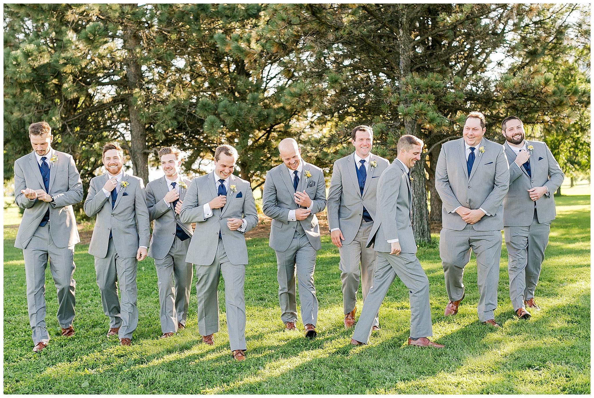 Venue_at_Milwaukee_Brewing_Company_wedding_milwaukee_wisconsin_0350.jpg