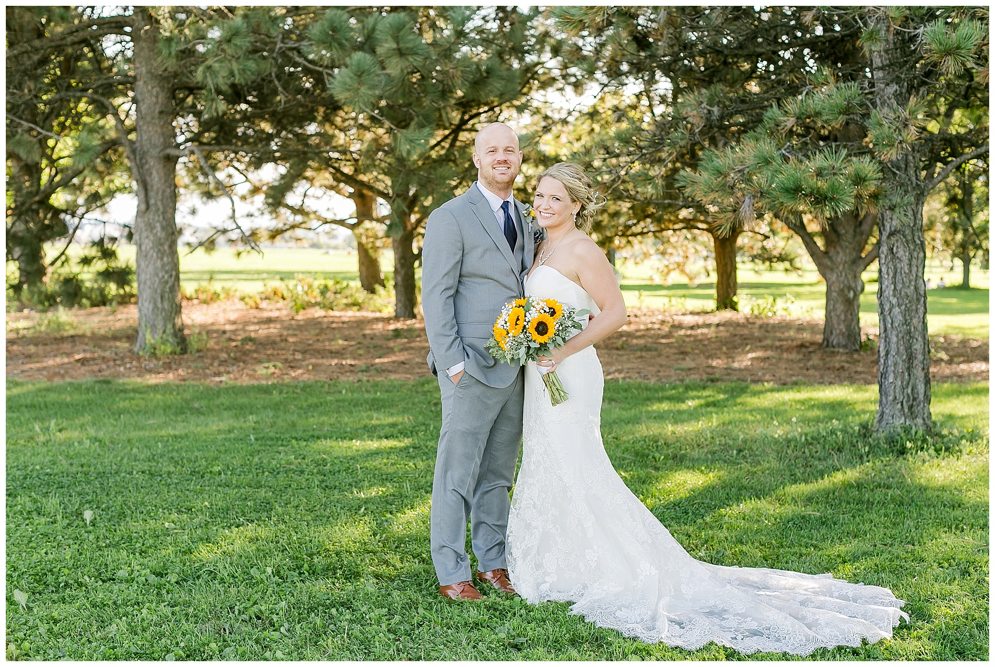 Venue_at_Milwaukee_Brewing_Company_wedding_milwaukee_wisconsin_0353.jpg