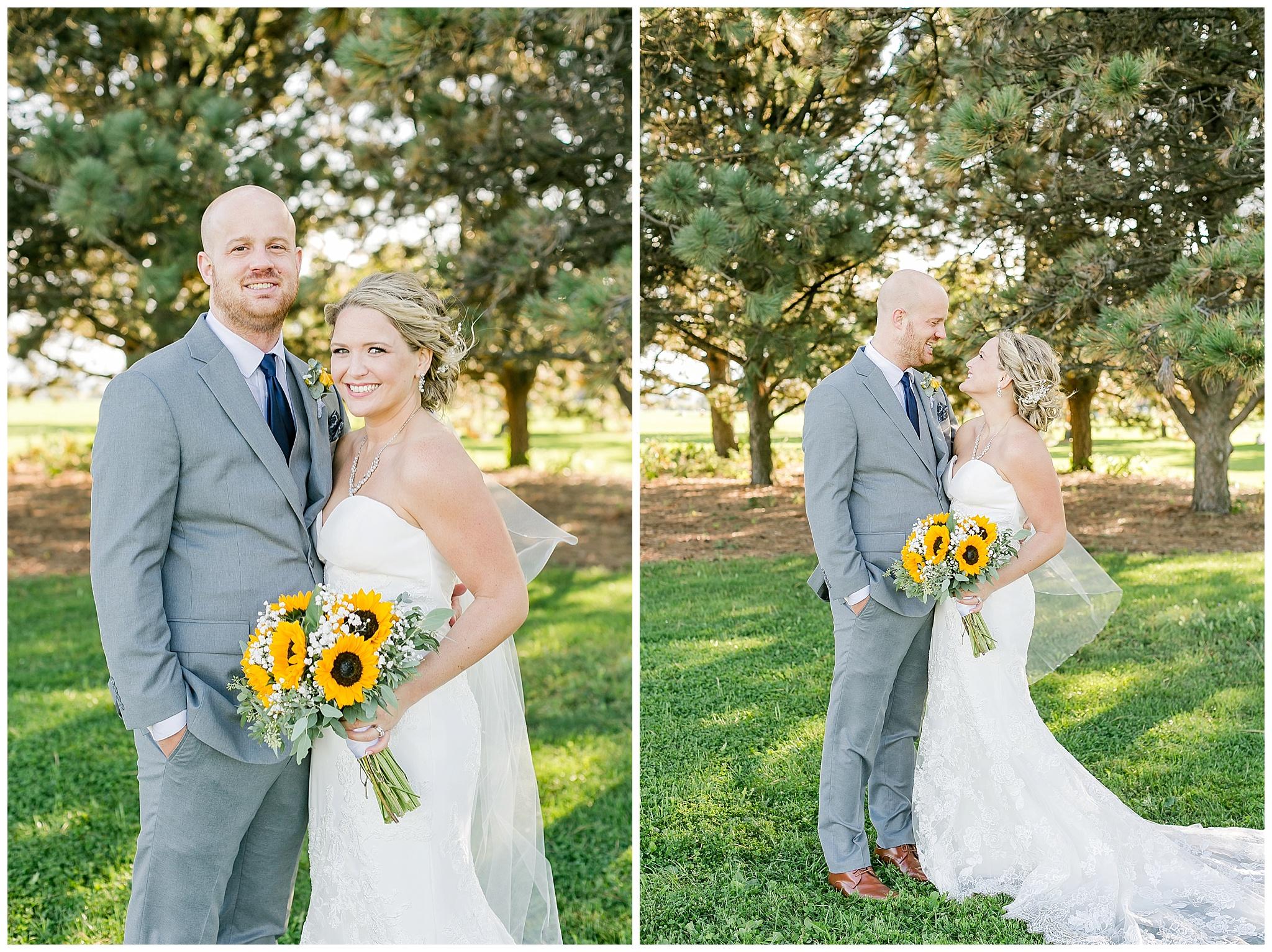 Venue_at_Milwaukee_Brewing_Company_wedding_milwaukee_wisconsin_0354.jpg