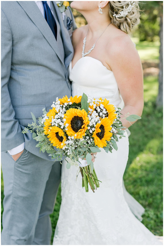 Venue_at_Milwaukee_Brewing_Company_wedding_milwaukee_wisconsin_0355.jpg