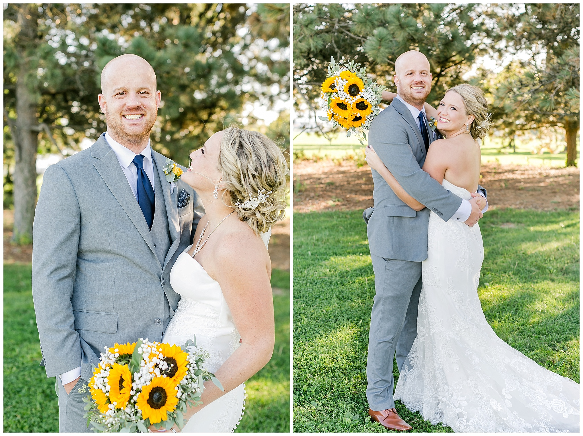Venue_at_Milwaukee_Brewing_Company_wedding_milwaukee_wisconsin_0358.jpg