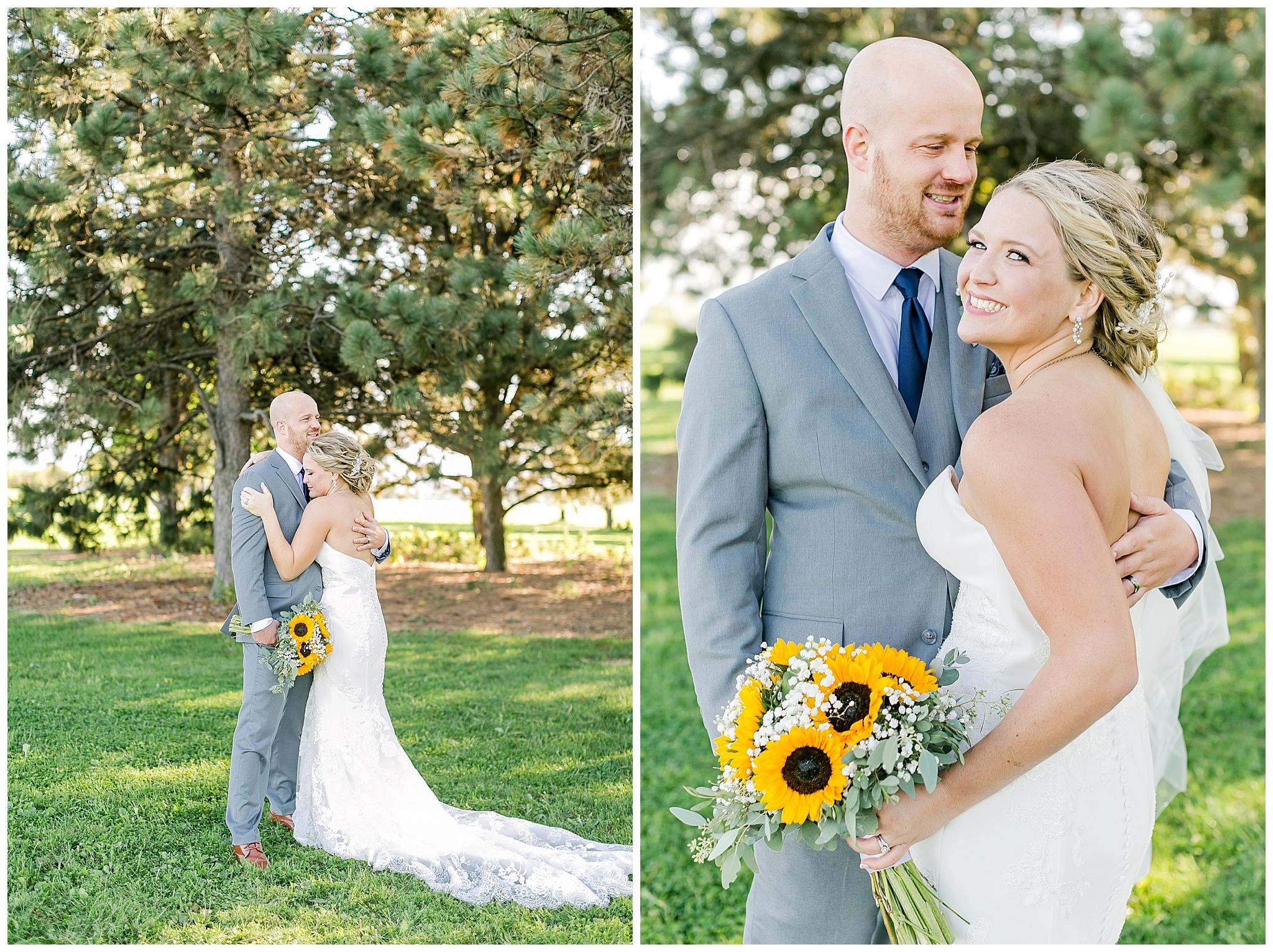 Venue_at_Milwaukee_Brewing_Company_wedding_milwaukee_wisconsin_0360.jpg