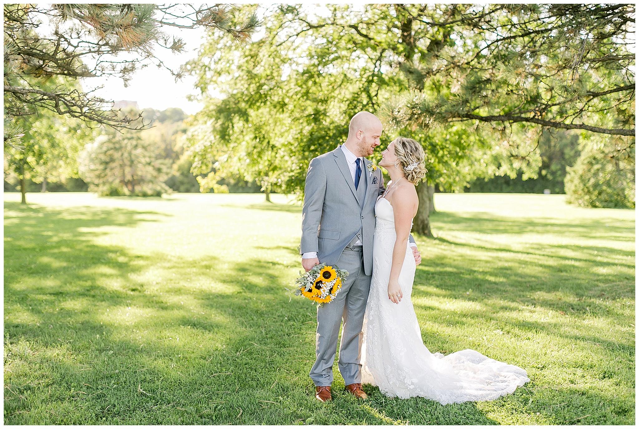 Venue_at_Milwaukee_Brewing_Company_wedding_milwaukee_wisconsin_0361.jpg