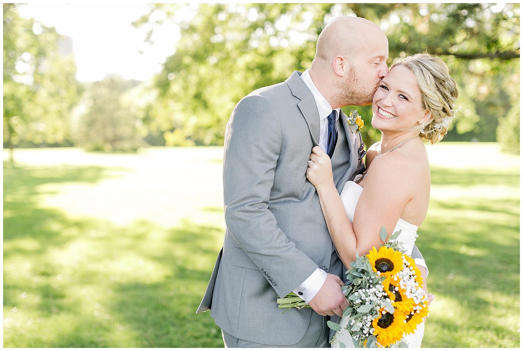 Venue_at_Milwaukee_Brewing_Company_wedding_milwaukee_wisconsin_0363.jpg