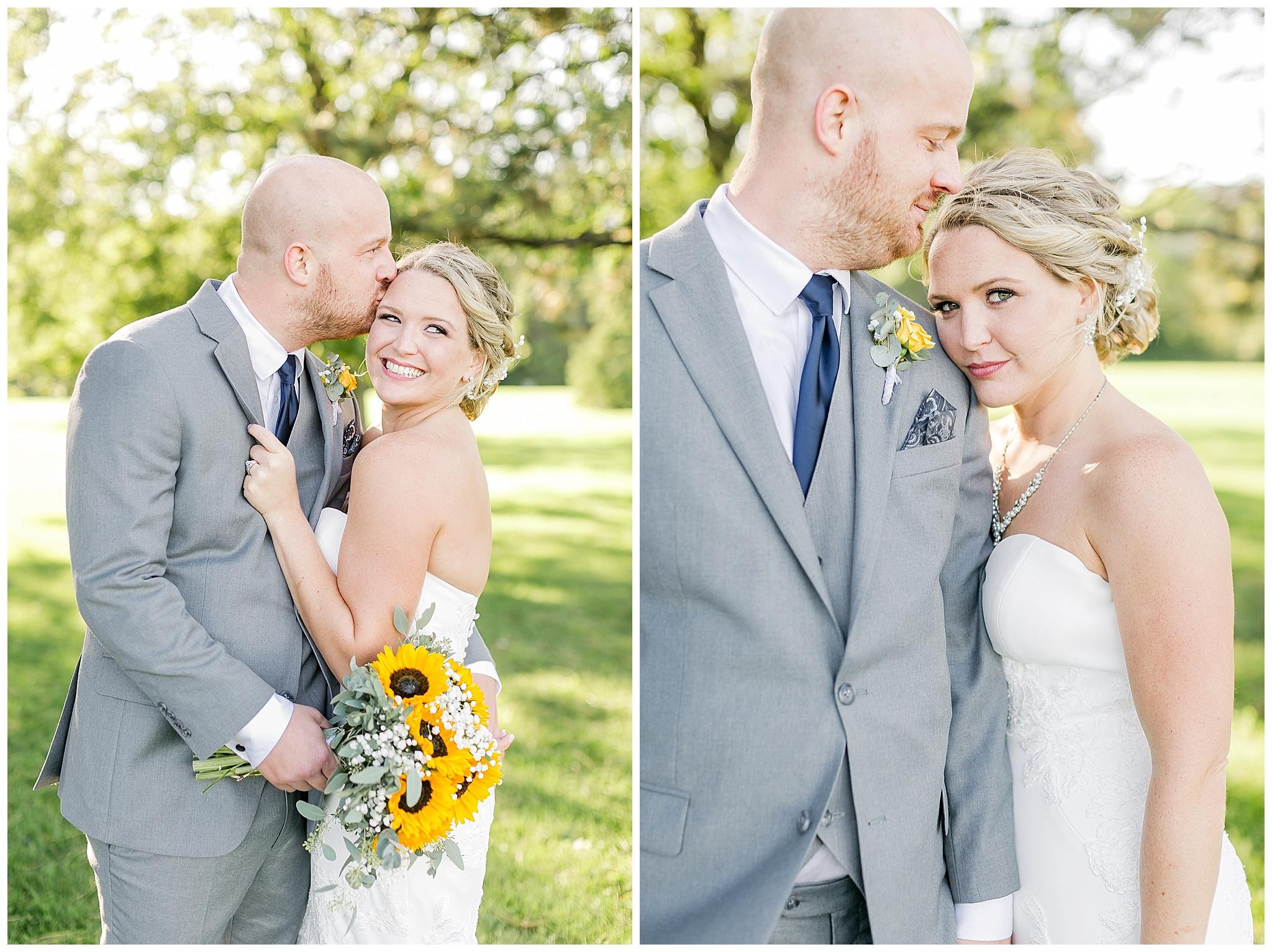 Venue_at_Milwaukee_Brewing_Company_wedding_milwaukee_wisconsin_0365.jpg