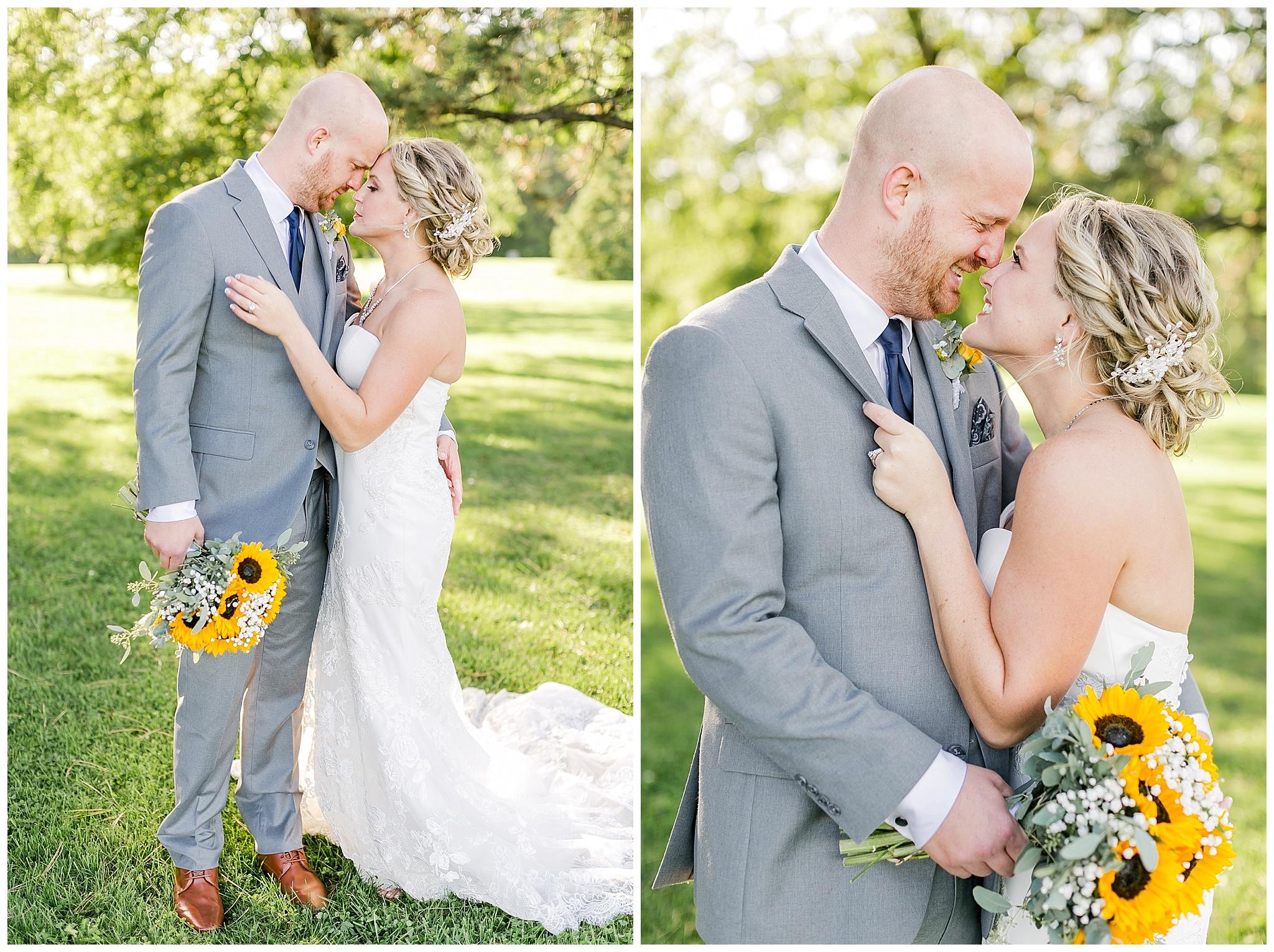 Venue_at_Milwaukee_Brewing_Company_wedding_milwaukee_wisconsin_0364.jpg