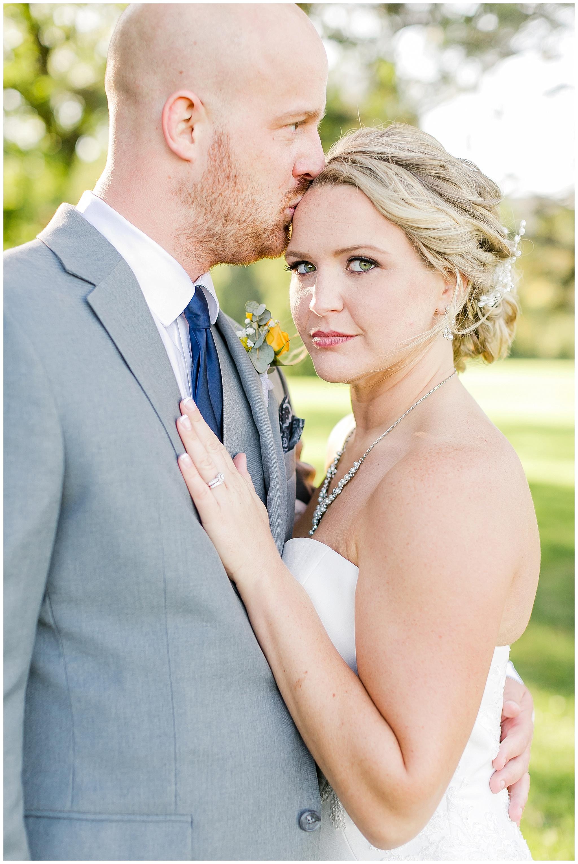 Venue_at_Milwaukee_Brewing_Company_wedding_milwaukee_wisconsin_0366.jpg