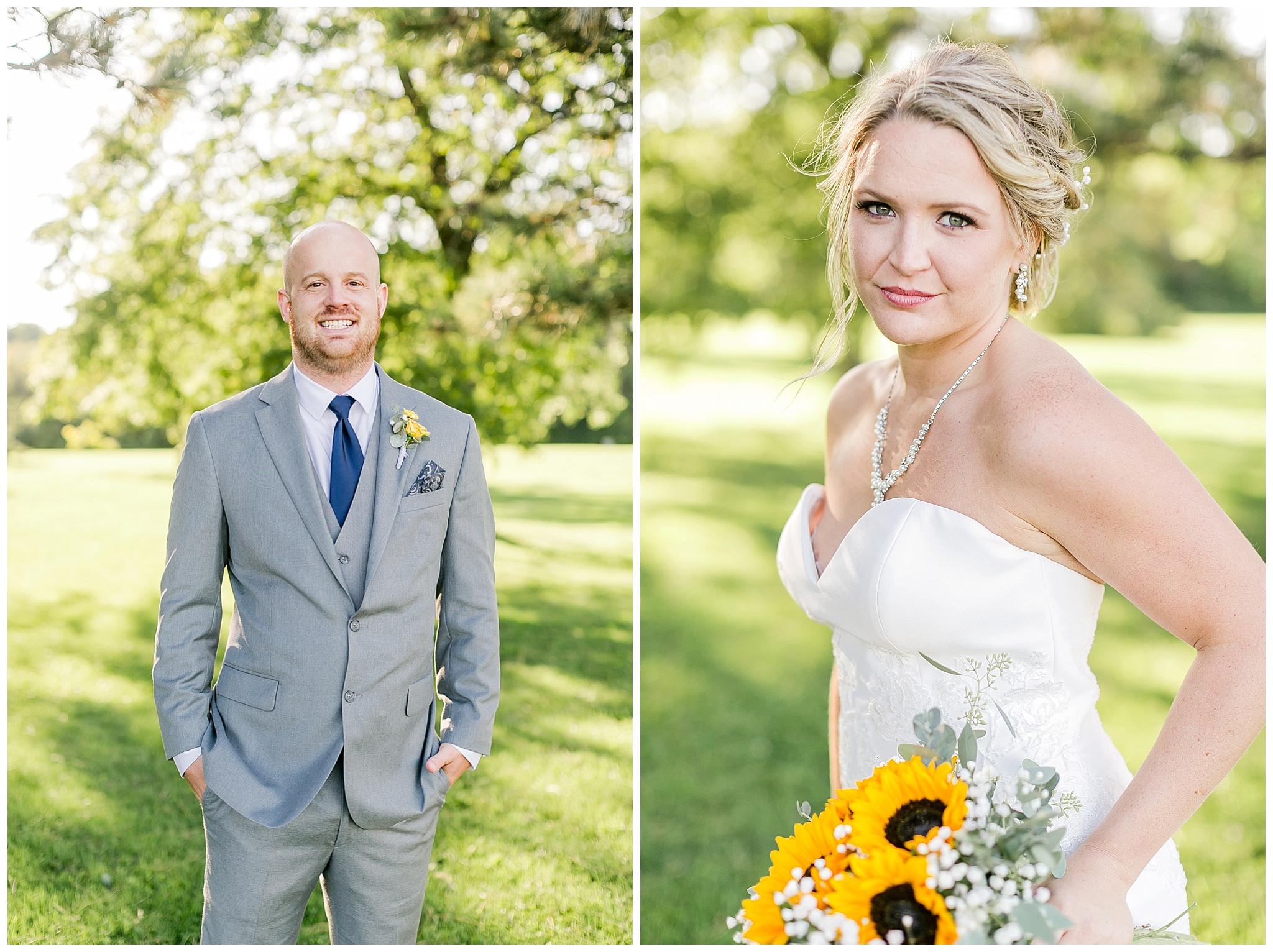 Venue_at_Milwaukee_Brewing_Company_wedding_milwaukee_wisconsin_0368.jpg