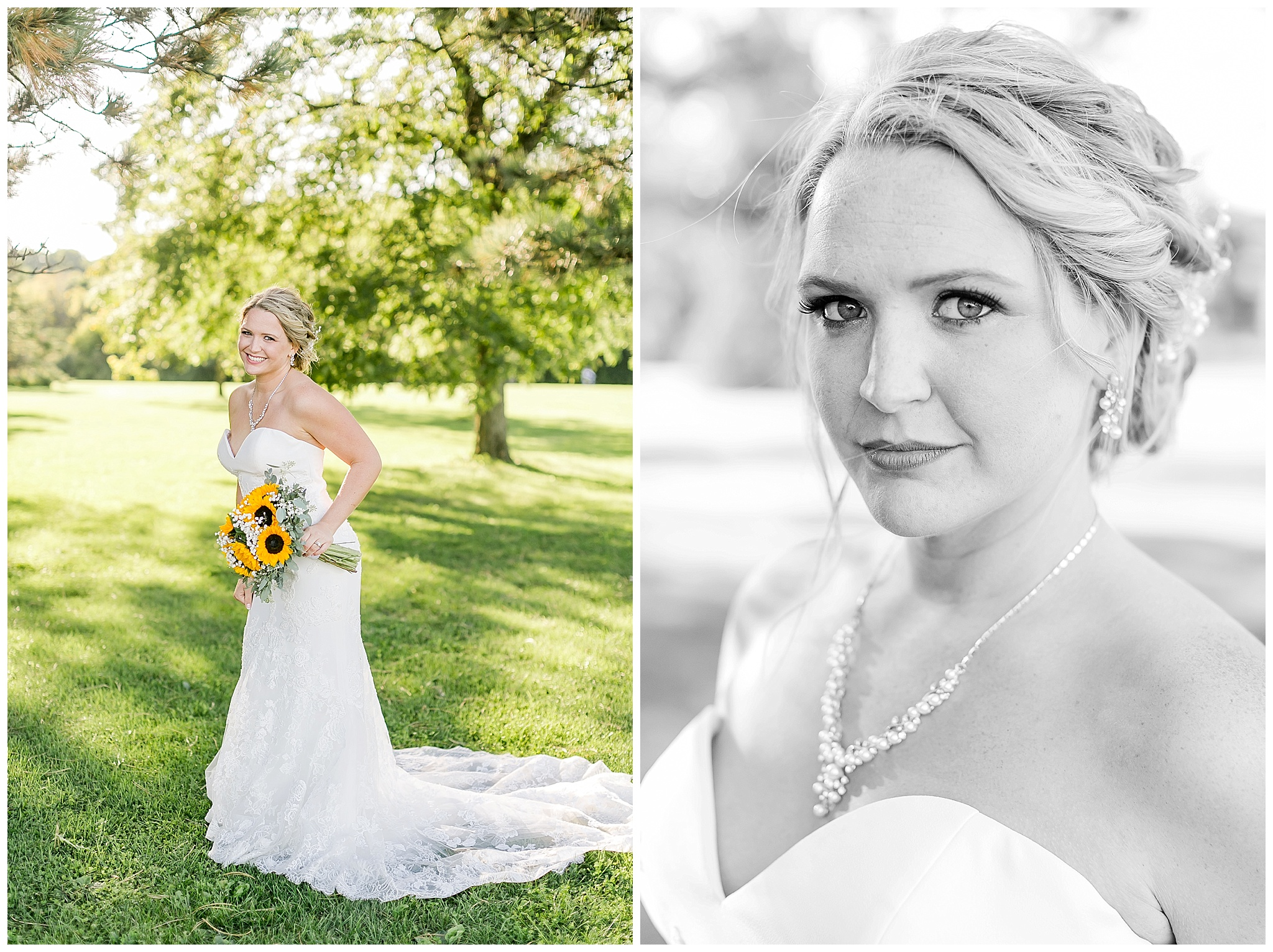 Venue_at_Milwaukee_Brewing_Company_wedding_milwaukee_wisconsin_0369.jpg