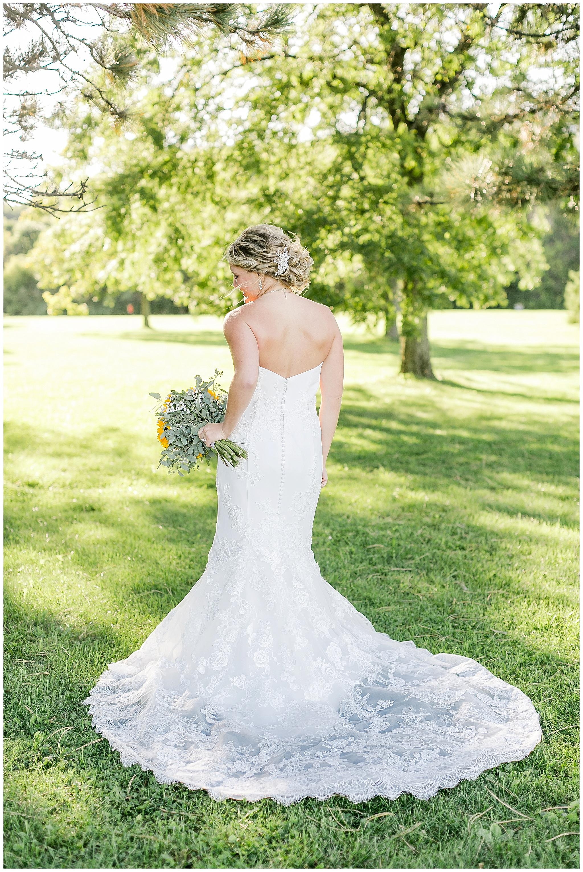 Venue_at_Milwaukee_Brewing_Company_wedding_milwaukee_wisconsin_0370.jpg