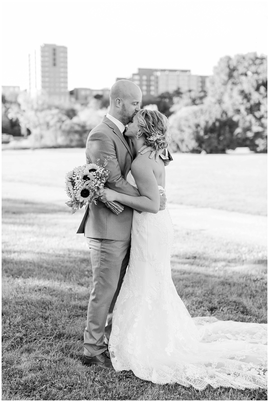 Venue_at_Milwaukee_Brewing_Company_wedding_milwaukee_wisconsin_0372.jpg