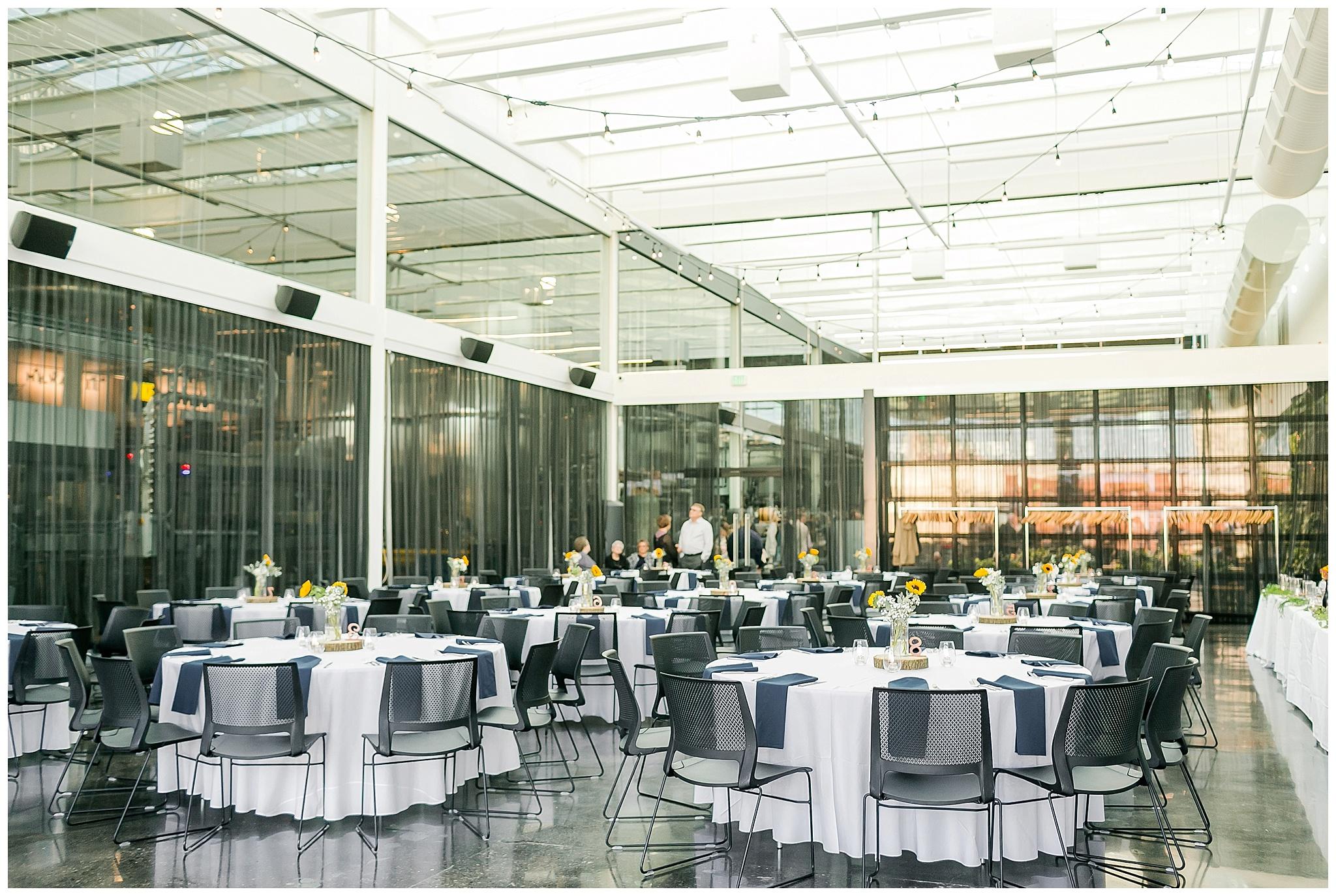Venue_at_Milwaukee_Brewing_Company_wedding_milwaukee_wisconsin_0374.jpg