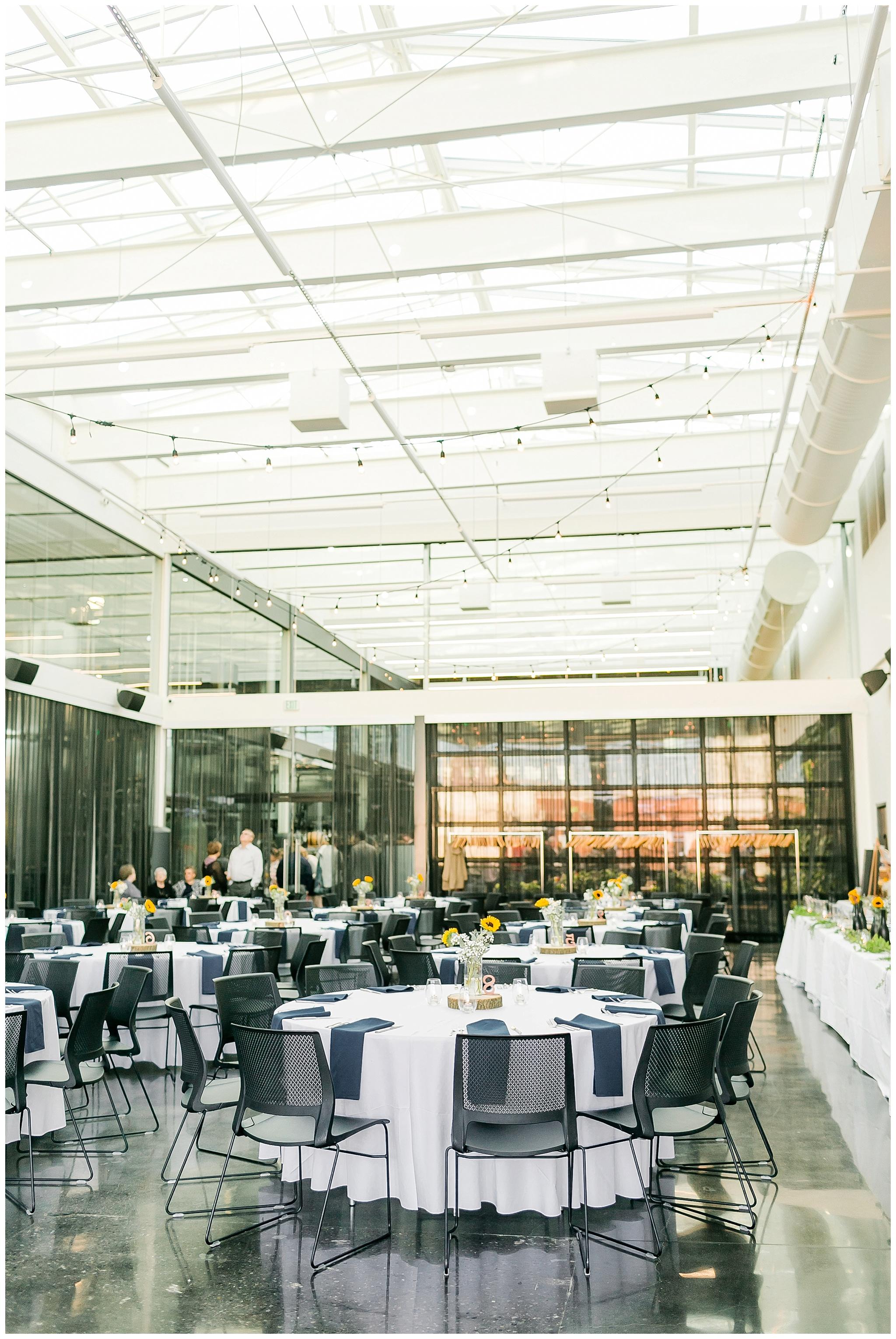 Venue_at_Milwaukee_Brewing_Company_wedding_milwaukee_wisconsin_0376.jpg