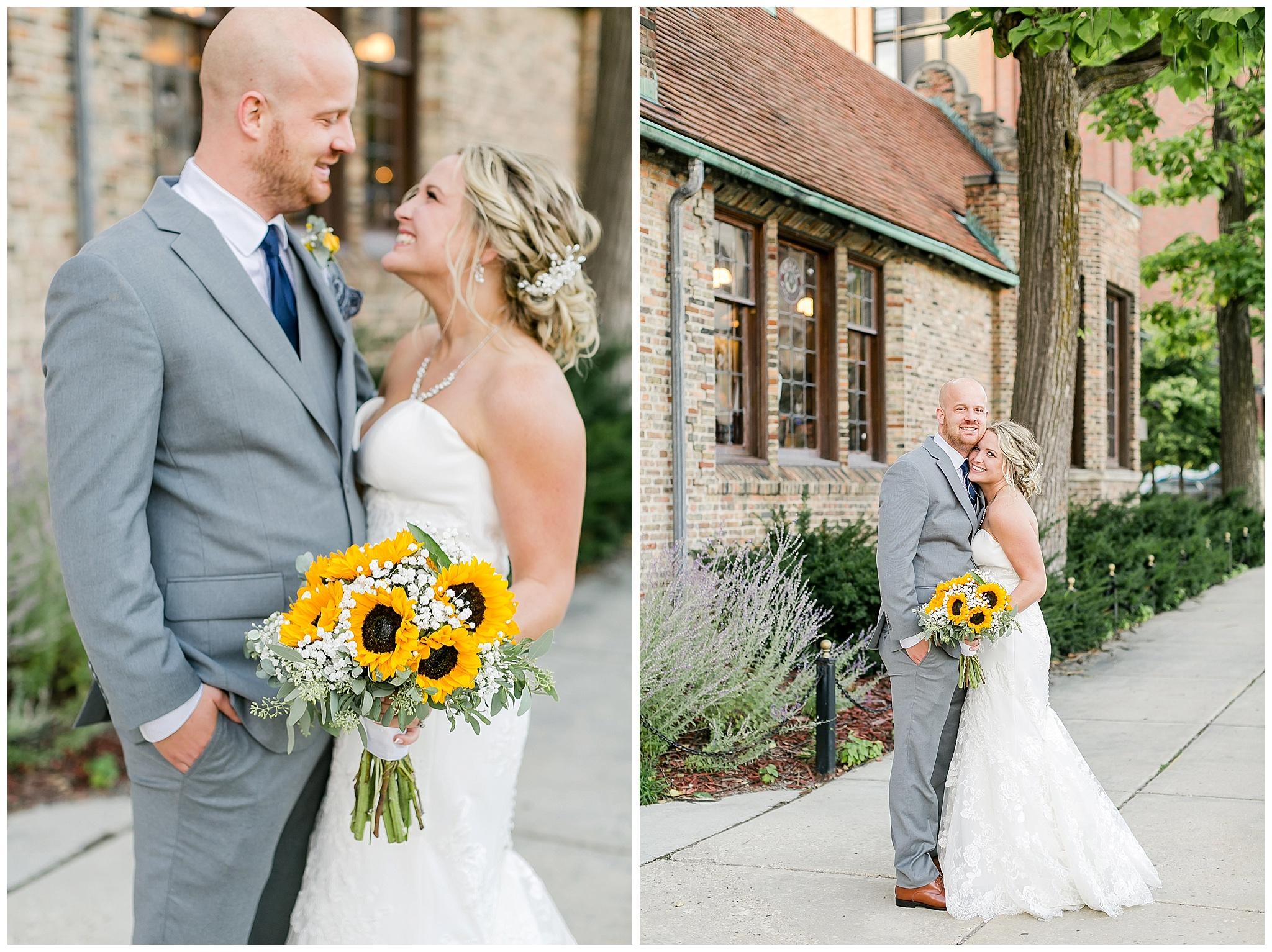 Venue_at_Milwaukee_Brewing_Company_wedding_milwaukee_wisconsin_0379.jpg