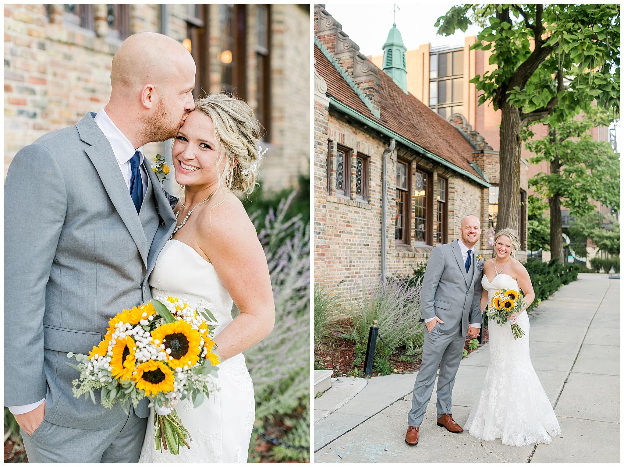 Venue_at_Milwaukee_Brewing_Company_wedding_milwaukee_wisconsin_0381.jpg