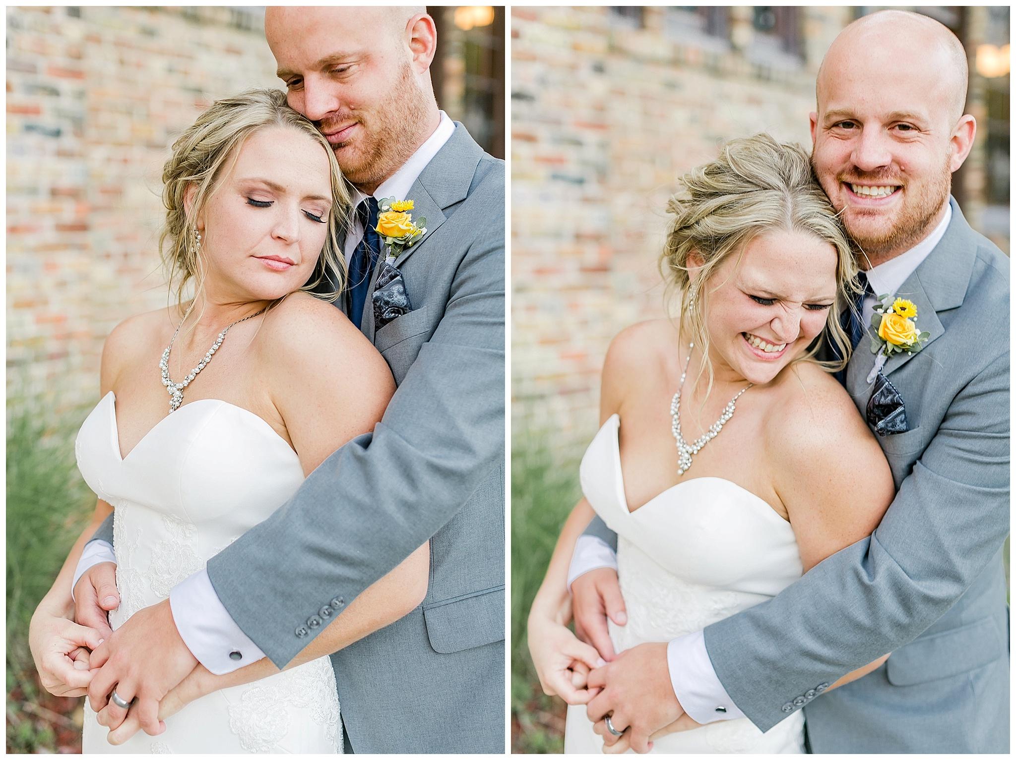 Venue_at_Milwaukee_Brewing_Company_wedding_milwaukee_wisconsin_0382.jpg