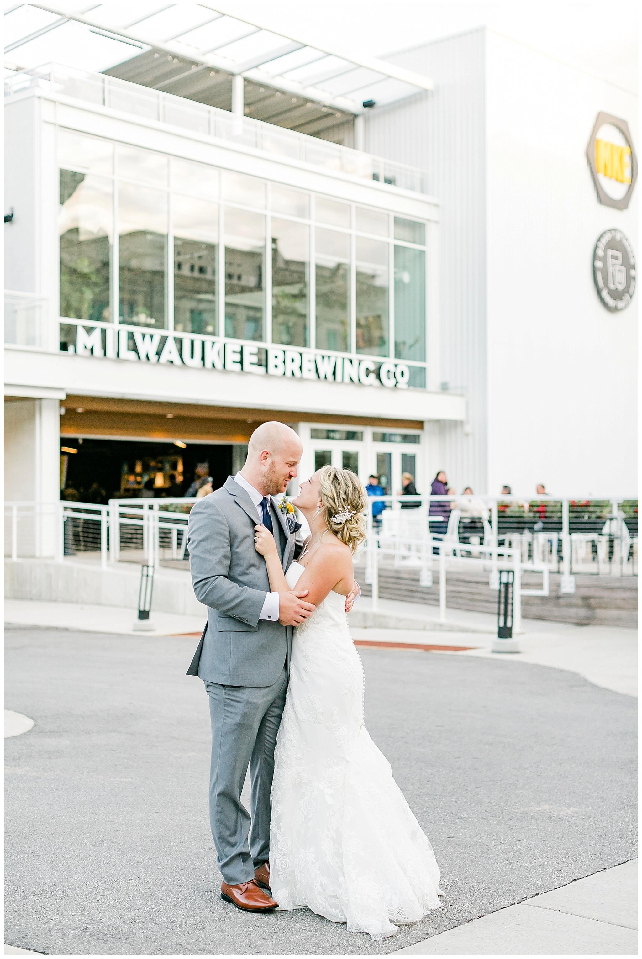 Venue_at_Milwaukee_Brewing_Company_wedding_milwaukee_wisconsin_0383.jpg