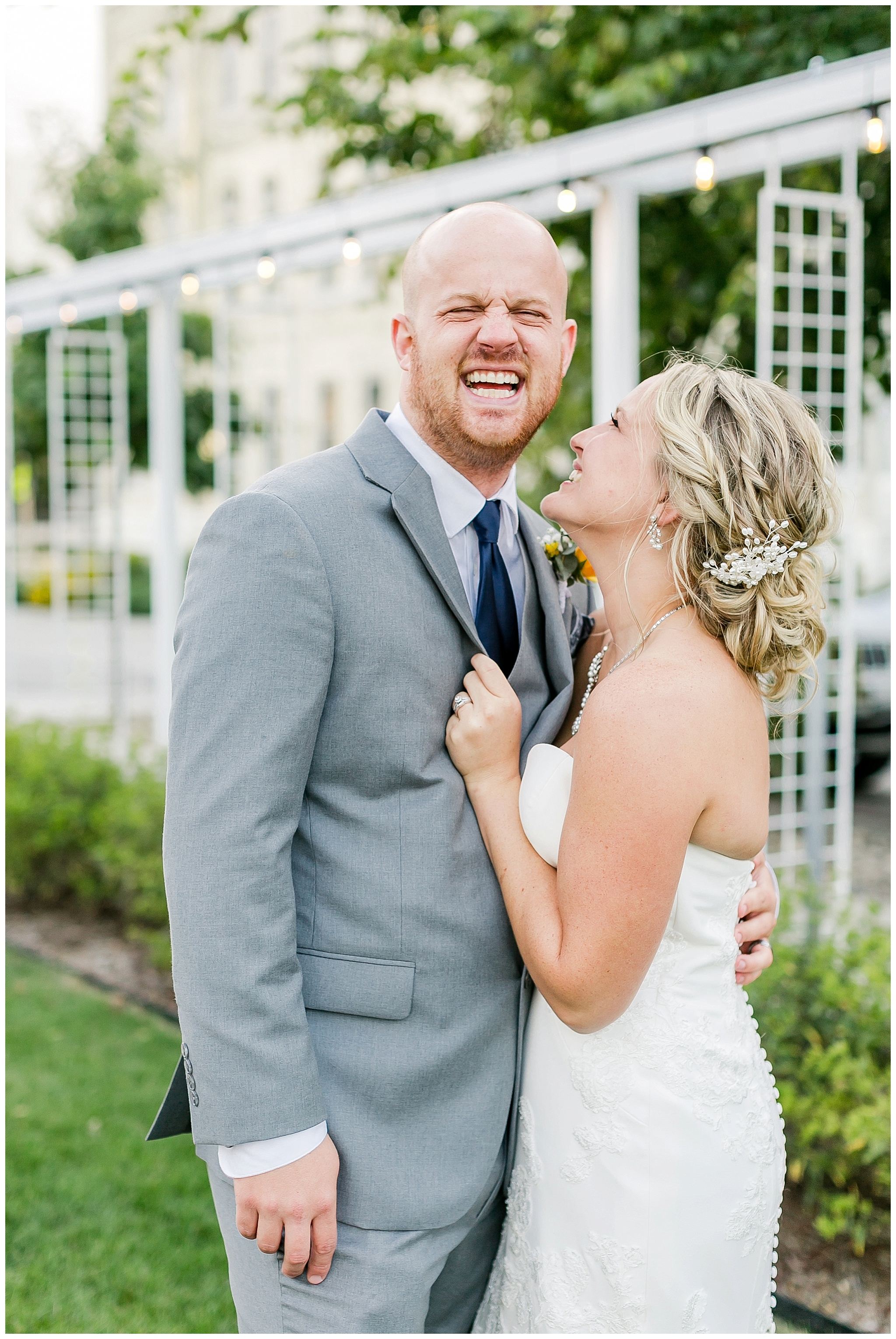 Venue_at_Milwaukee_Brewing_Company_wedding_milwaukee_wisconsin_0385.jpg