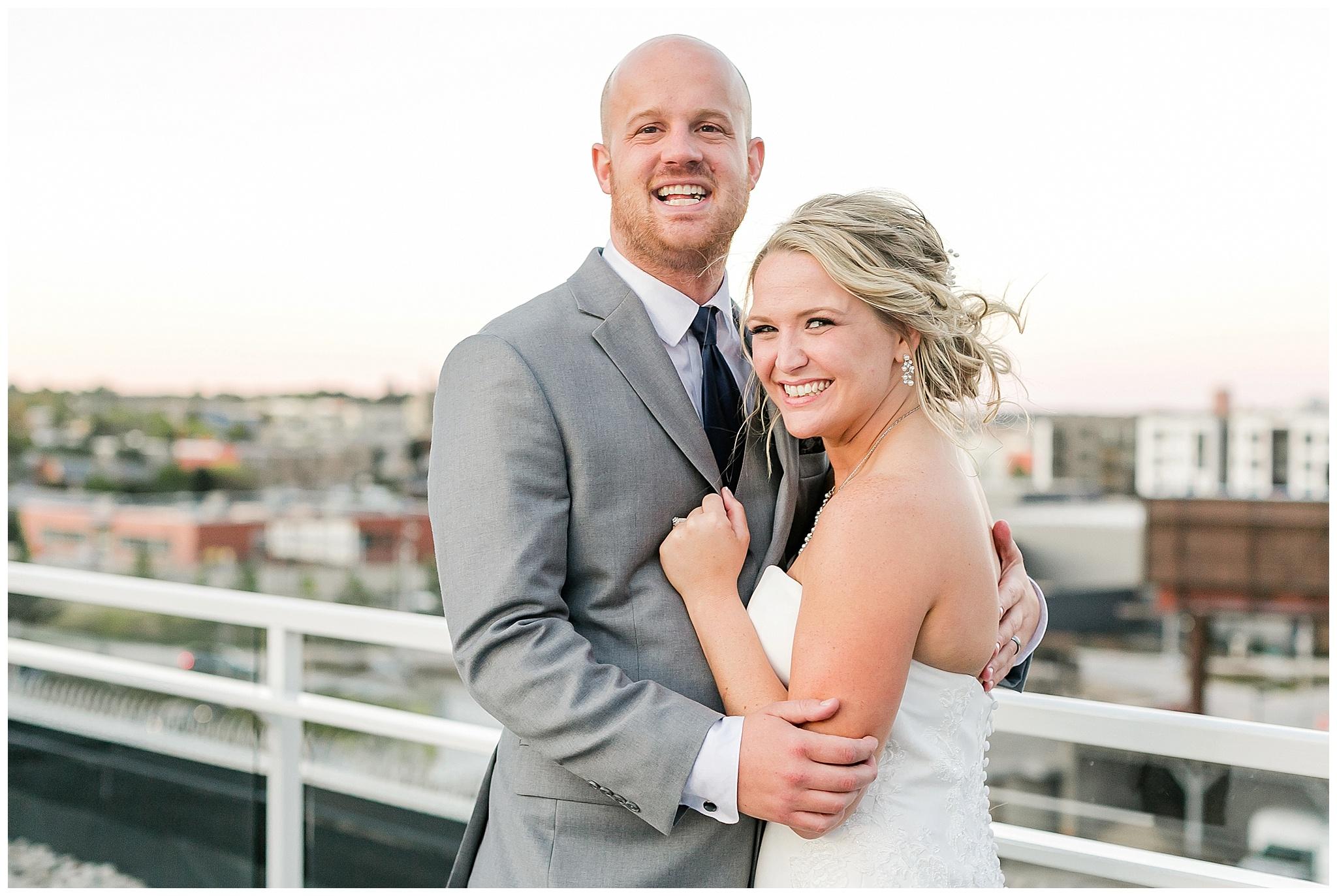 Venue_at_Milwaukee_Brewing_Company_wedding_milwaukee_wisconsin_0390.jpg