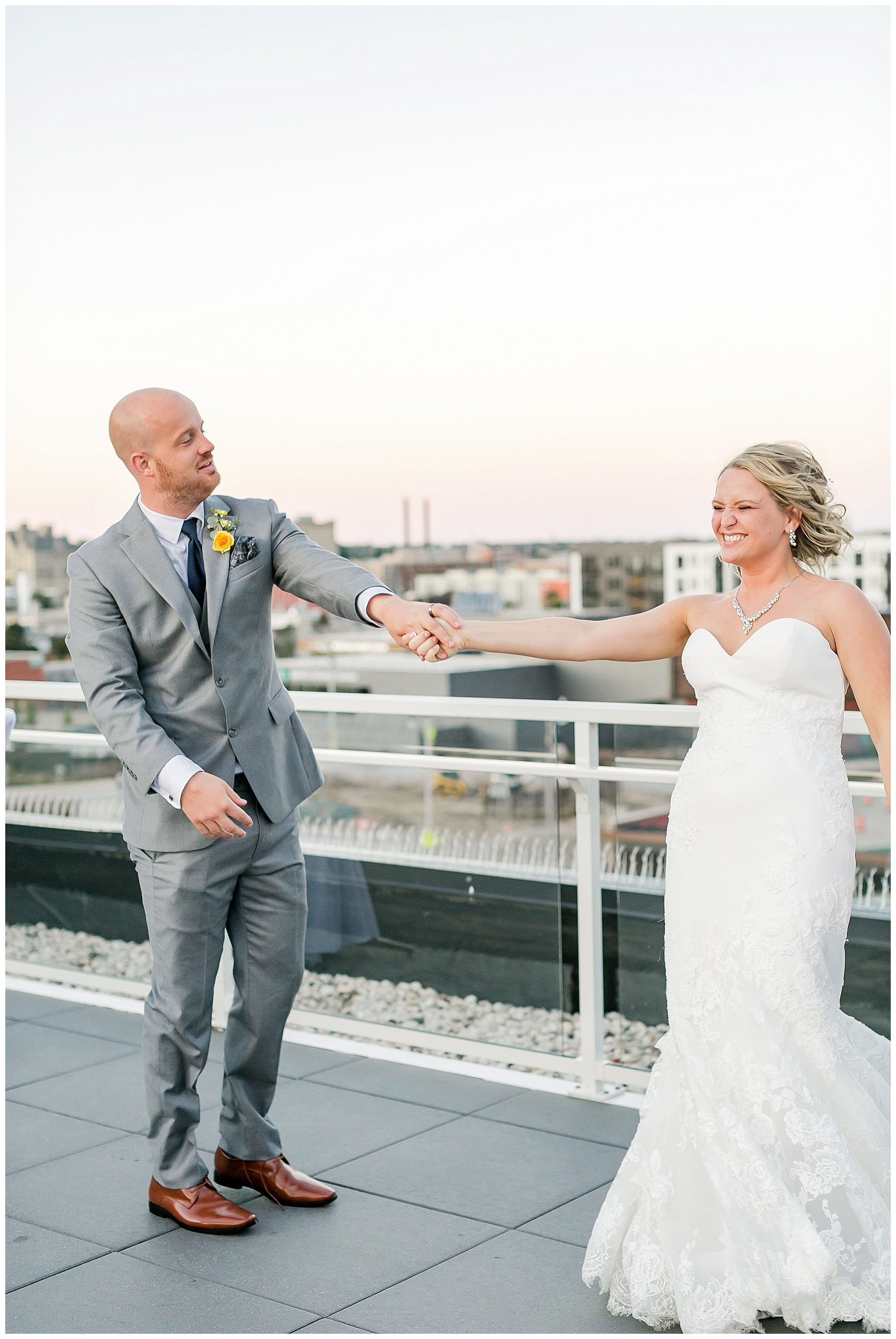 Venue_at_Milwaukee_Brewing_Company_wedding_milwaukee_wisconsin_0392.jpg