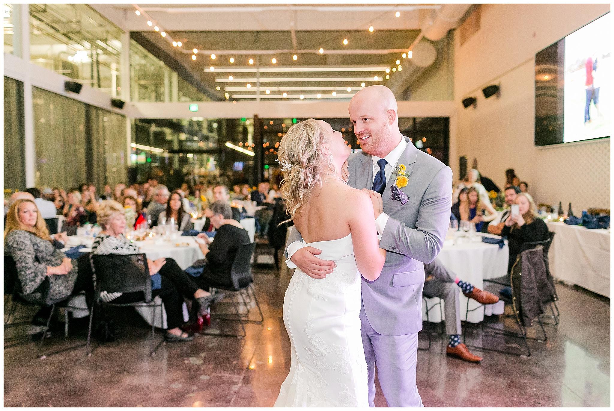 Venue_at_Milwaukee_Brewing_Company_wedding_milwaukee_wisconsin_0396.jpg