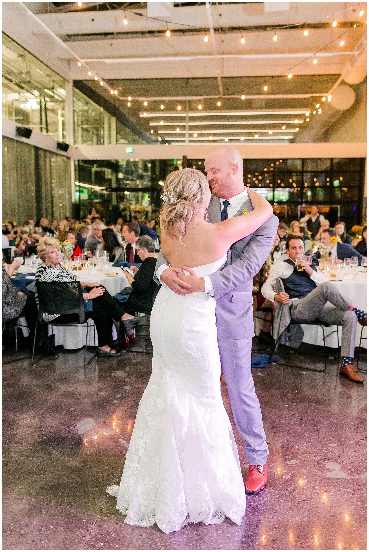 Venue_at_Milwaukee_Brewing_Company_wedding_milwaukee_wisconsin_0395.jpg